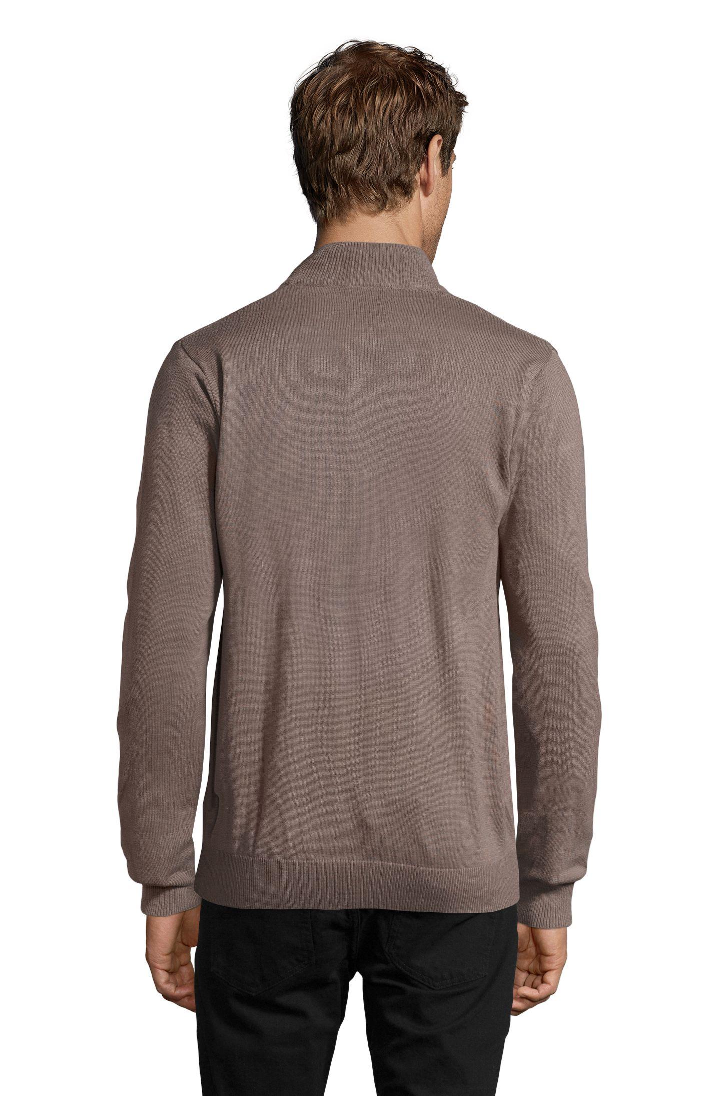 340 - Medium grey