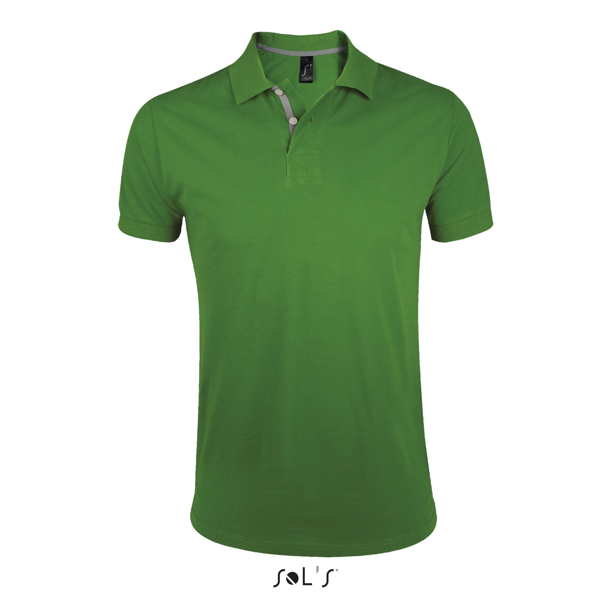 284 - Bud green