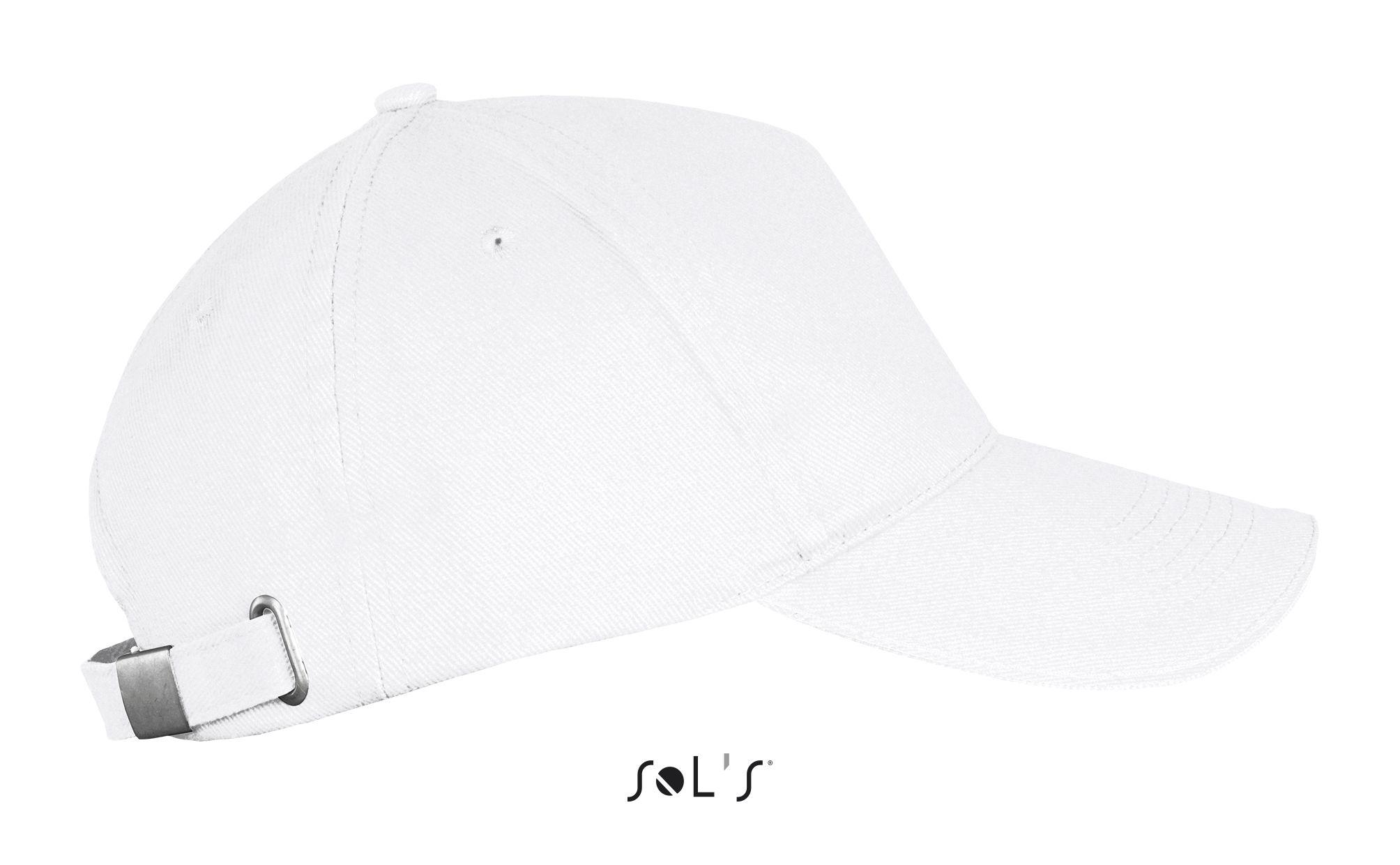 102 - Blanc