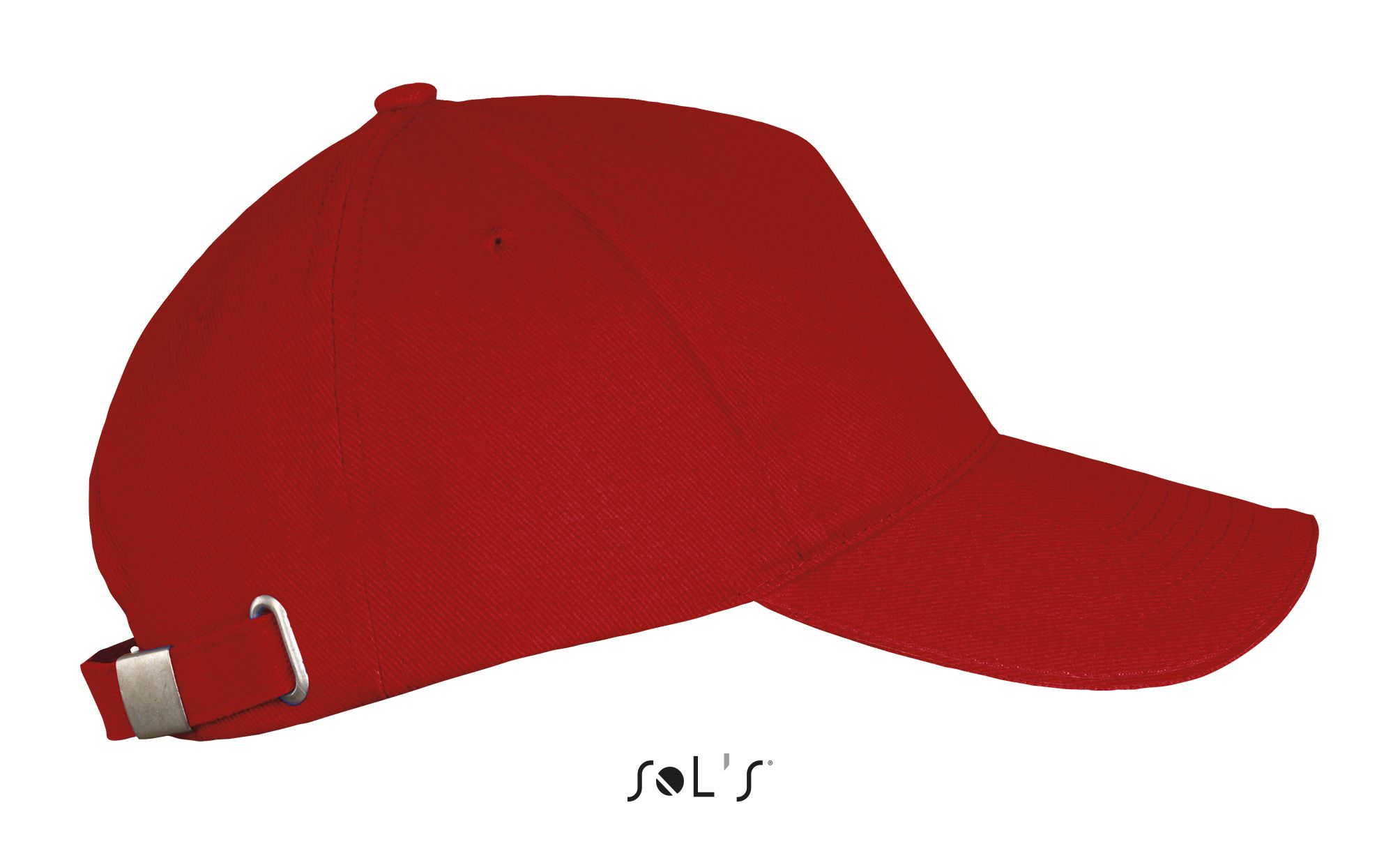 145 - Red