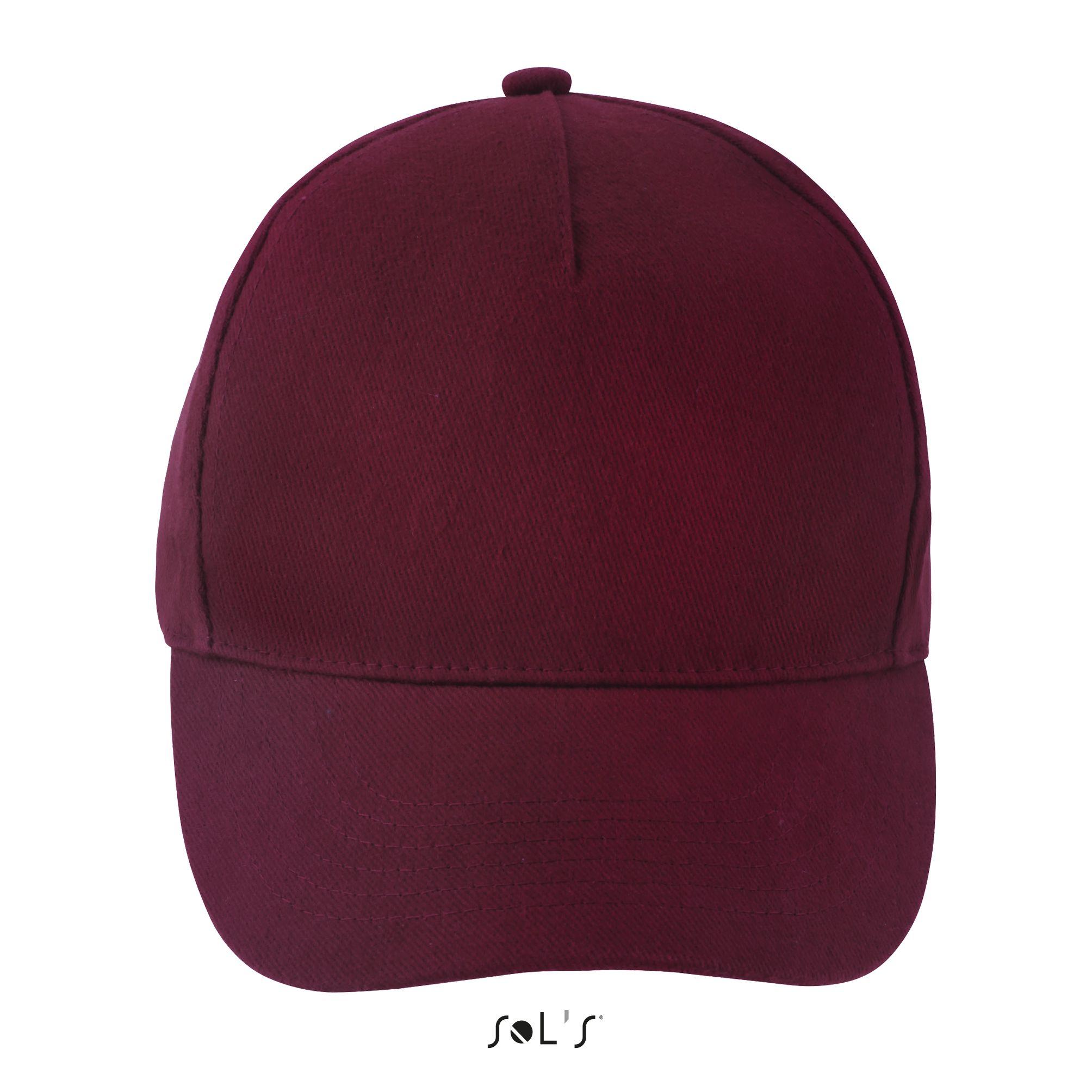 146 - Bordeaux