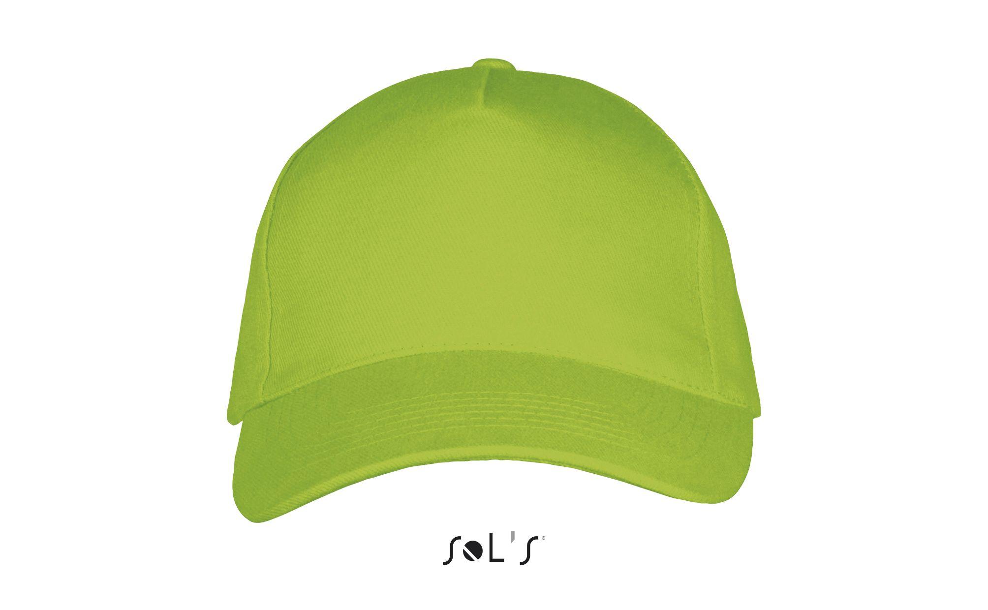 281 - Lime