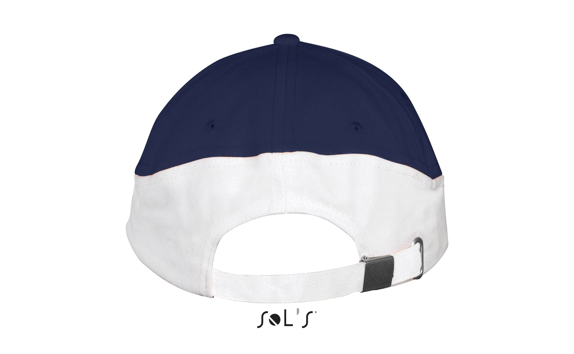 912 - French navy / White