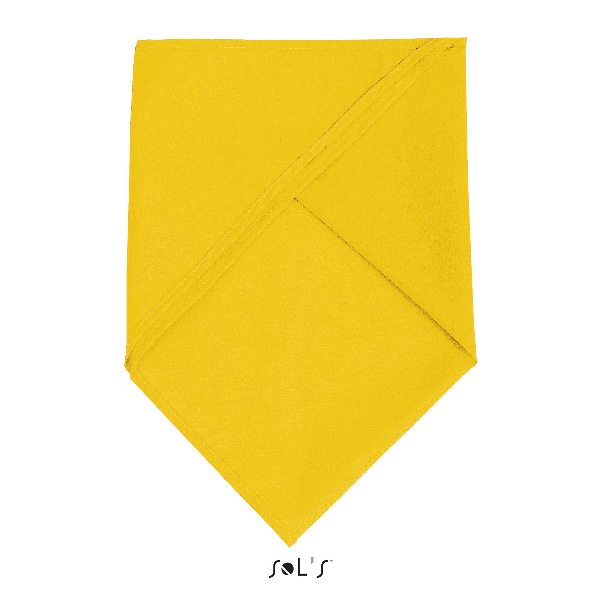 301 - Gold