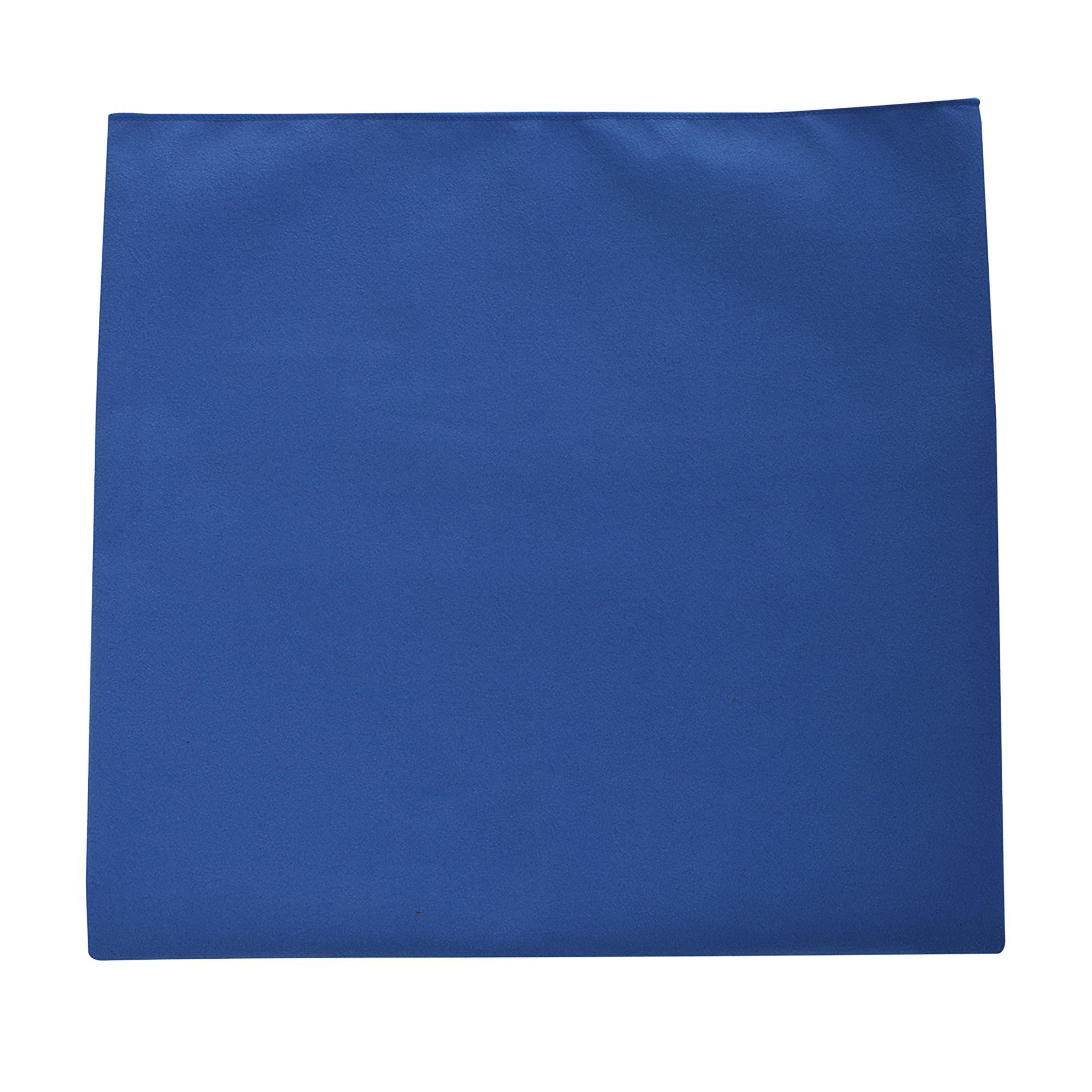 241 - Azul royal