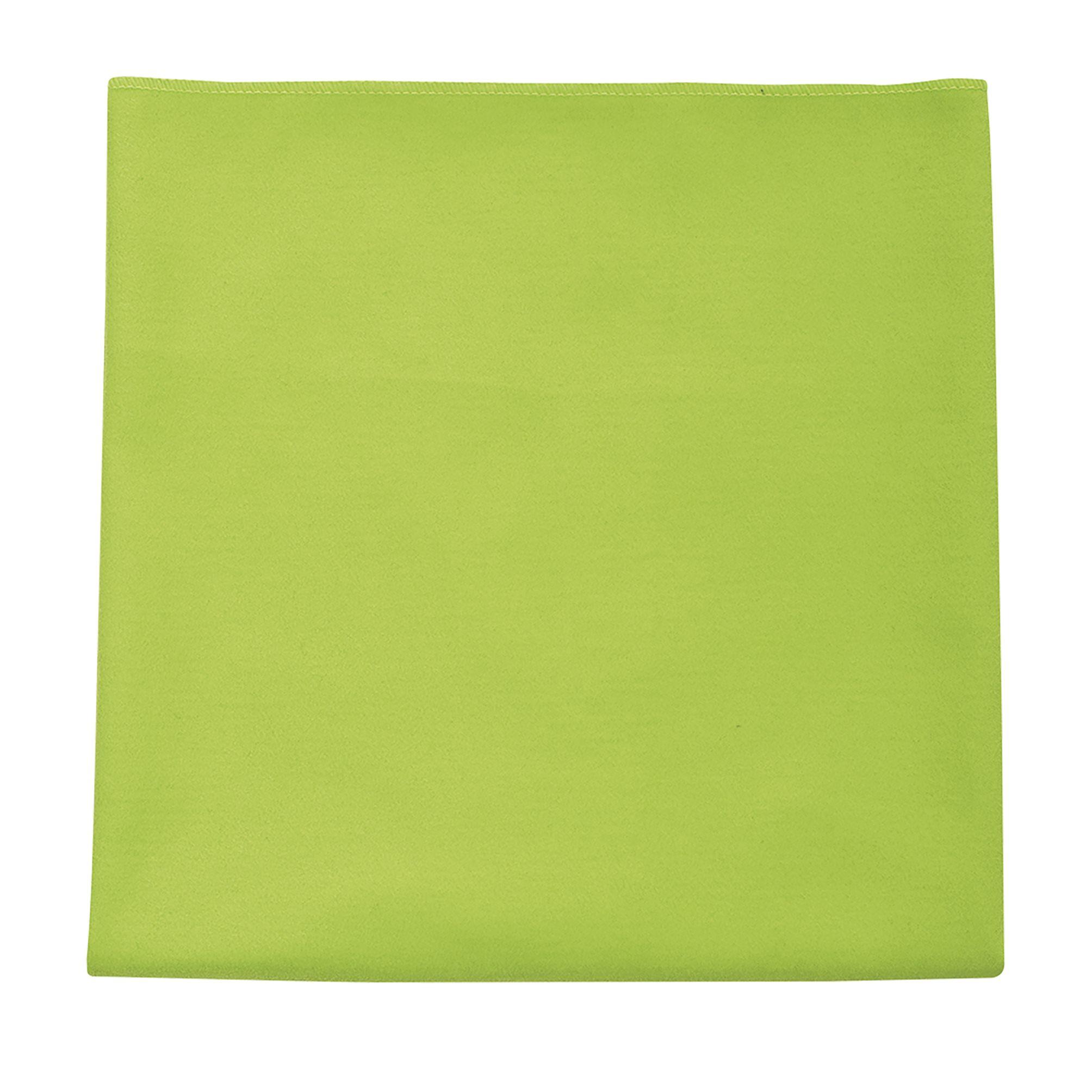 280 - Verde manzana