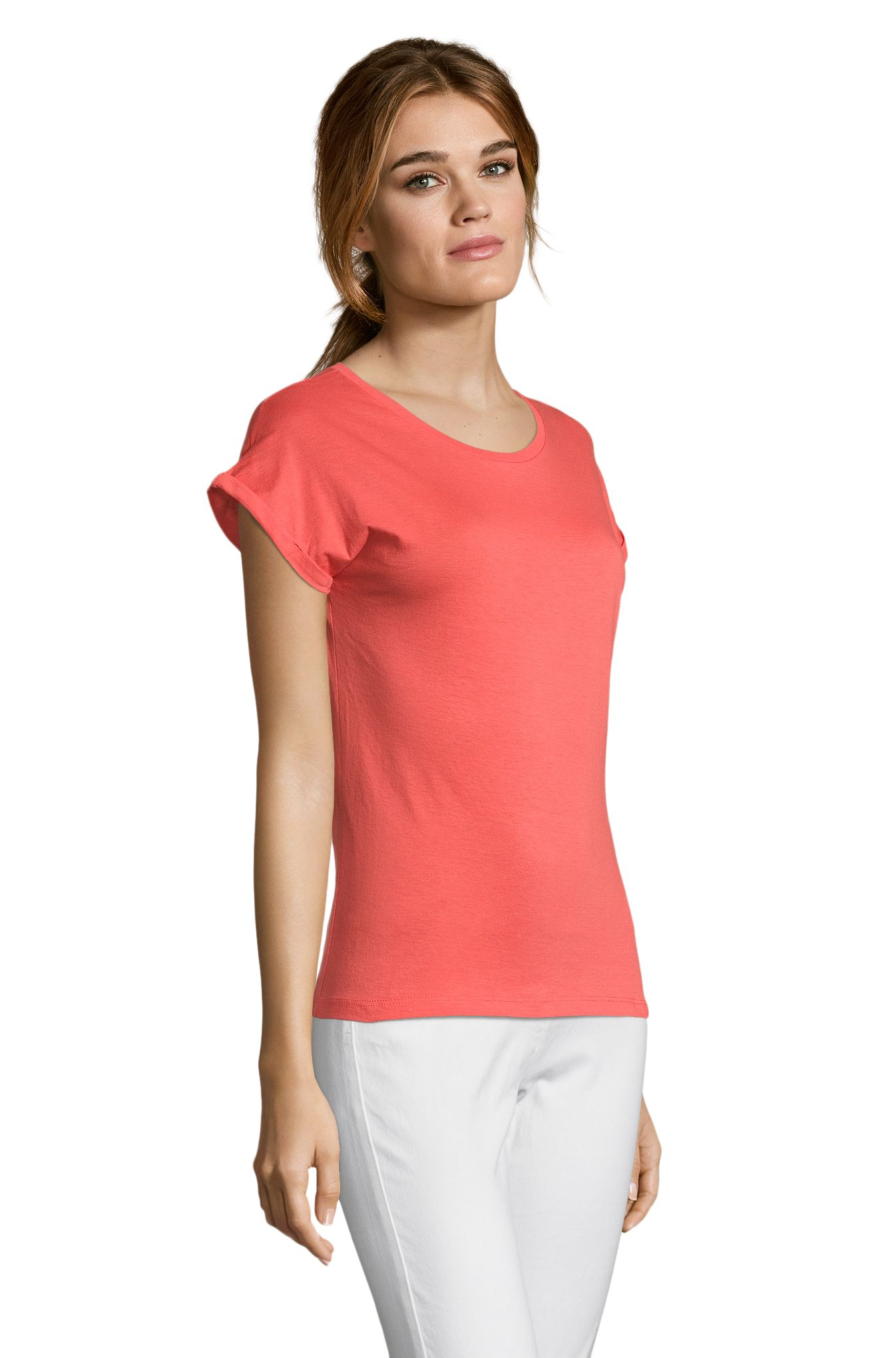 158 - Coral
