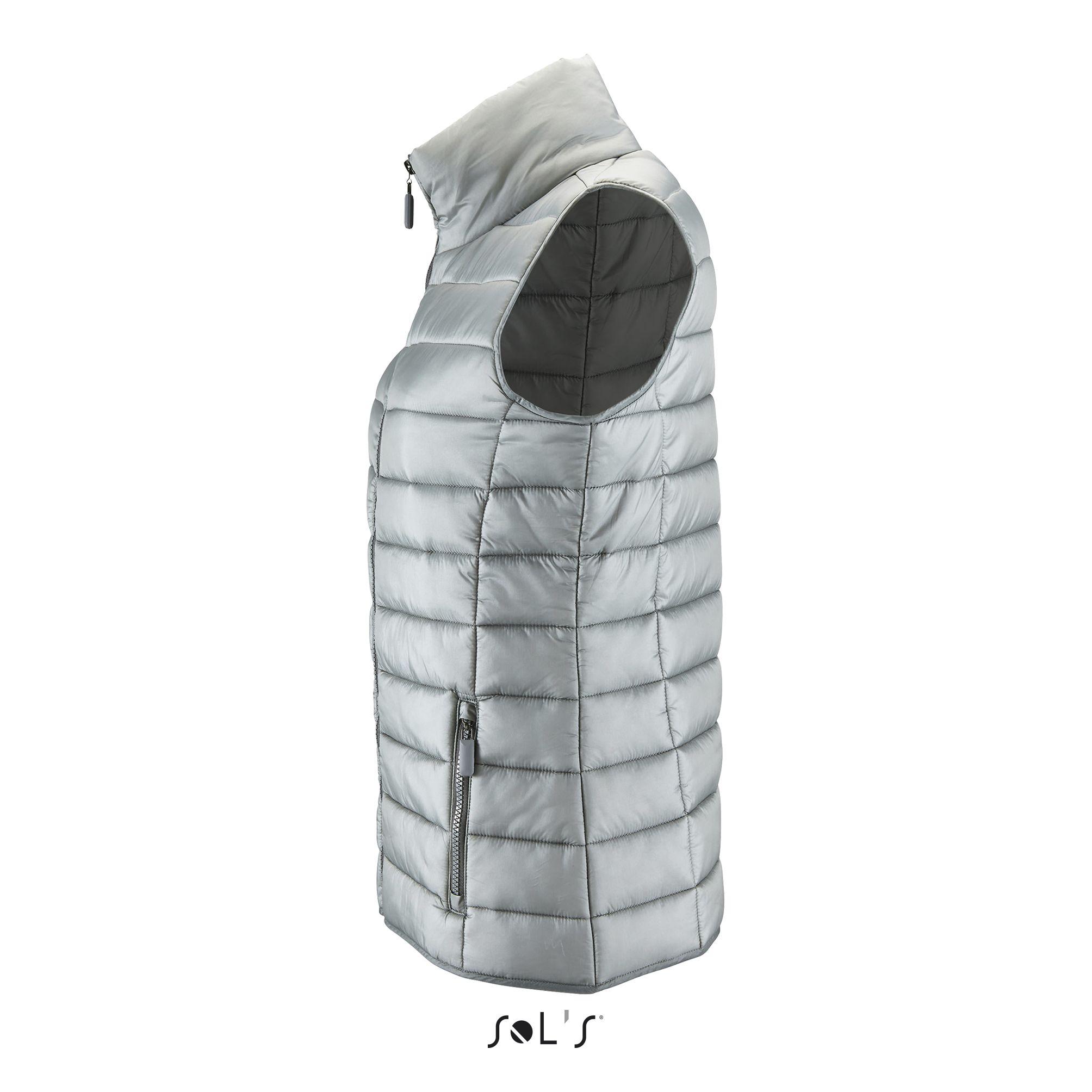 351 - Metal grey