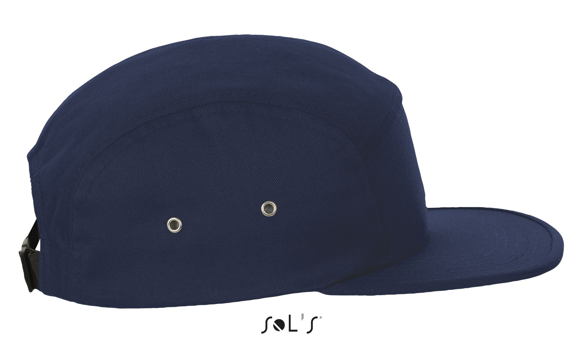 319 - French marine