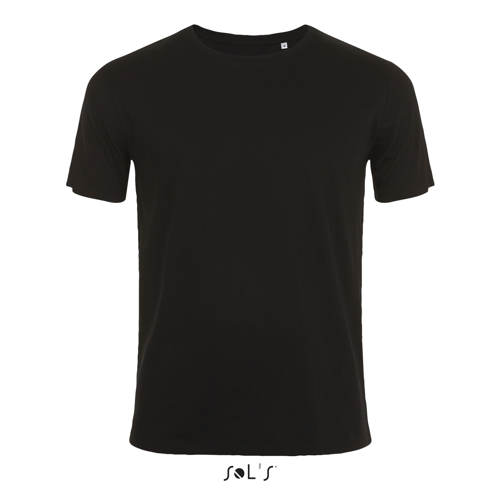309 - Noir profond