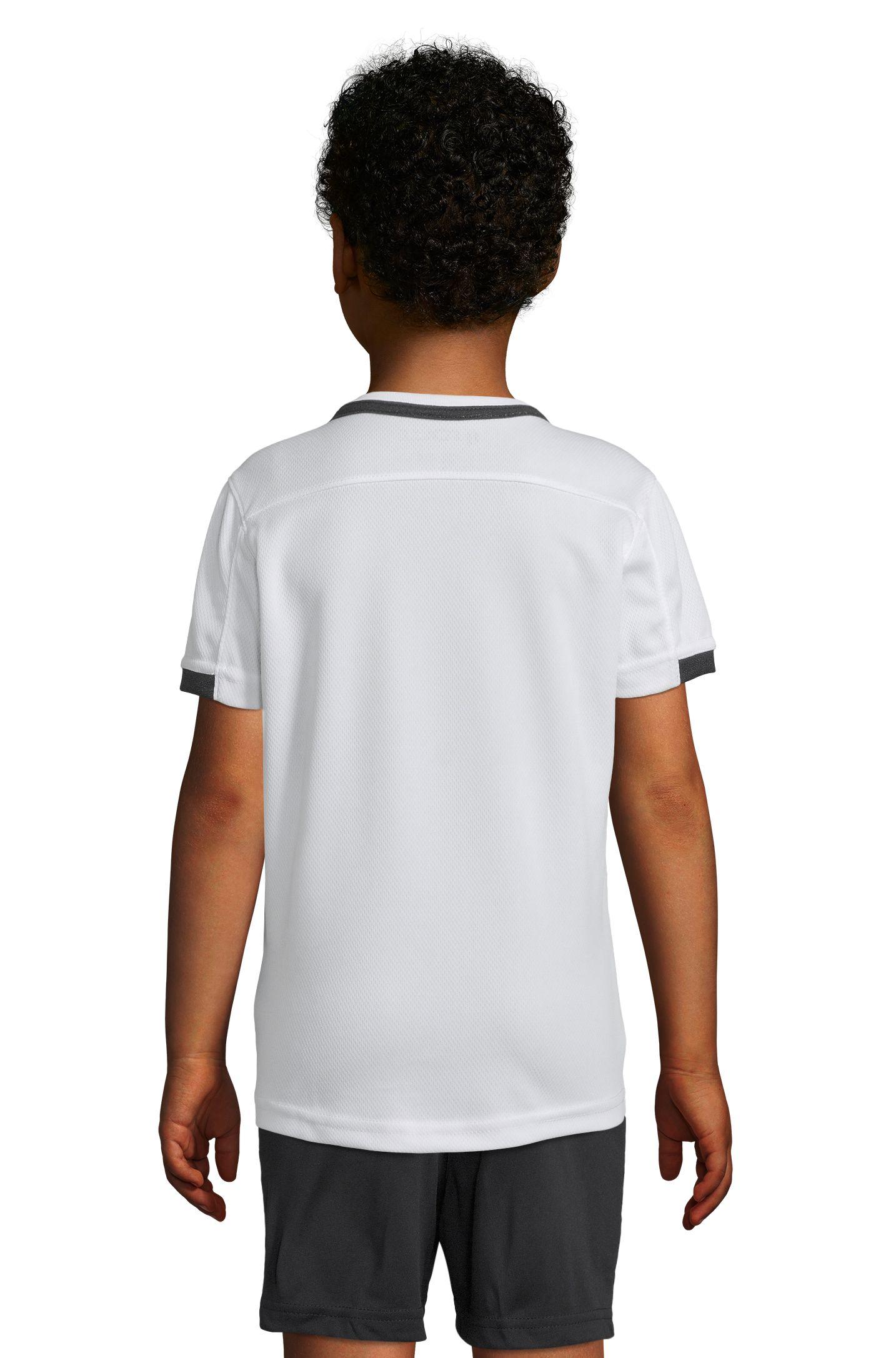 906 - White / Black