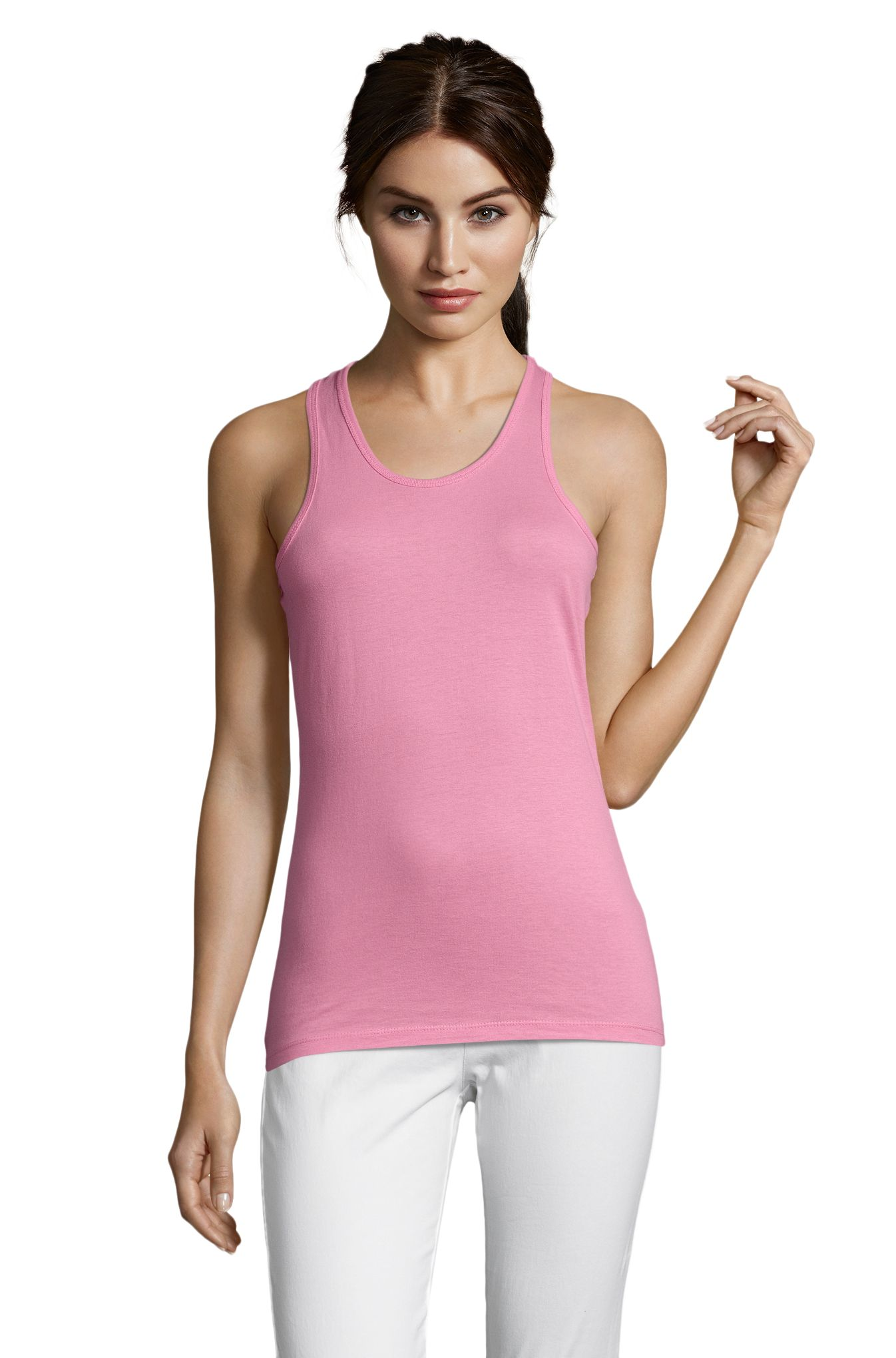 136 - Orchid pink