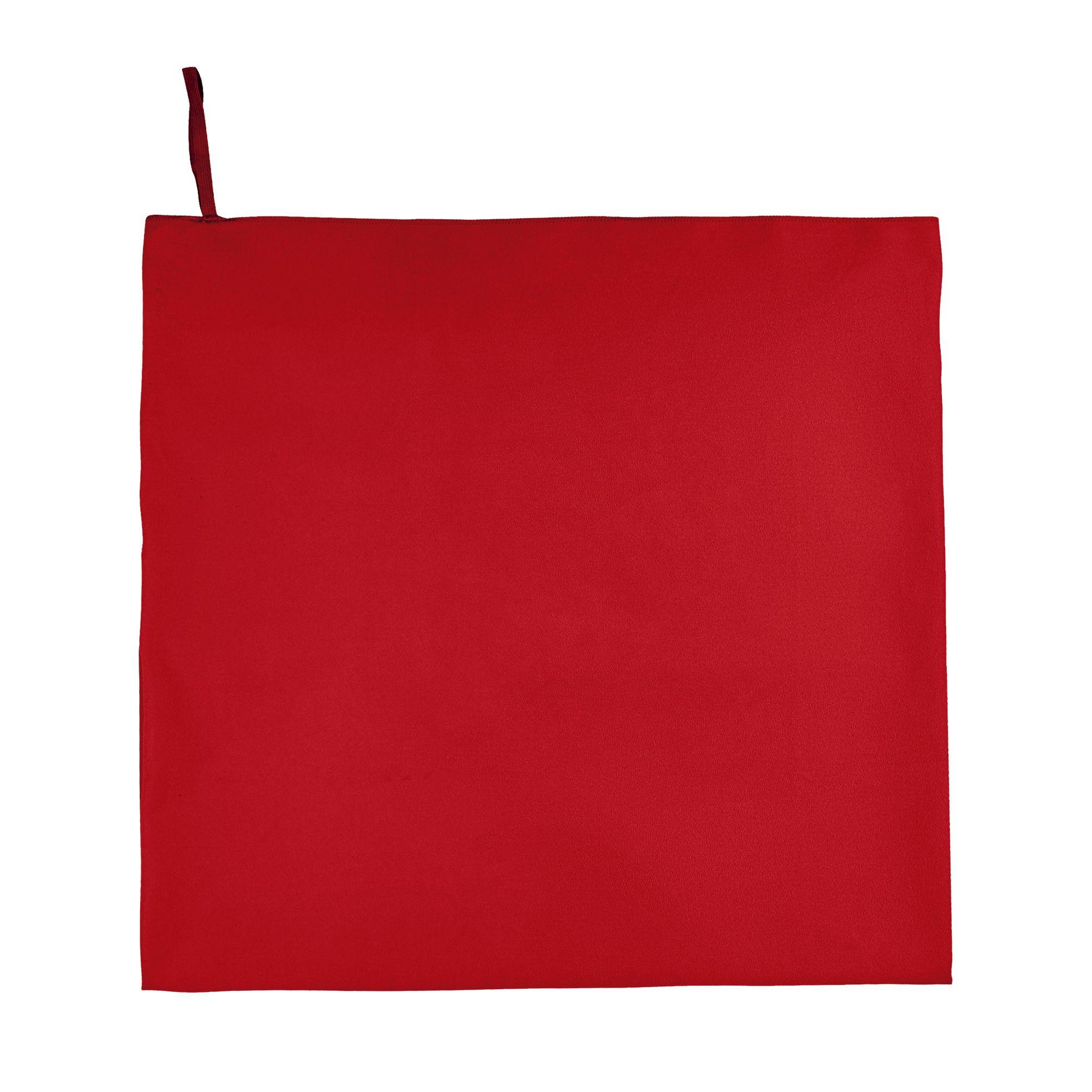 145 - Rojo