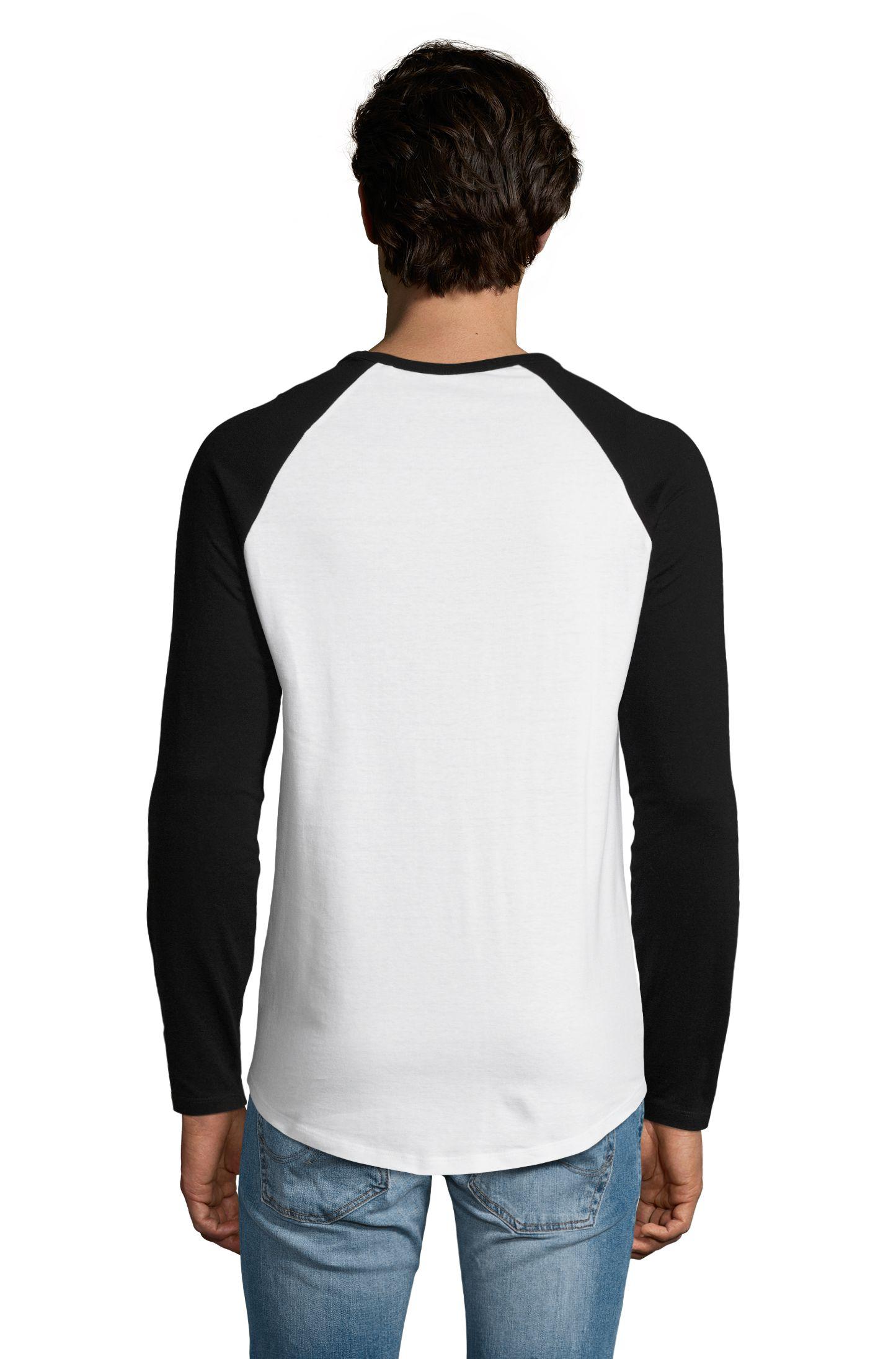 109 - Blanc / noir