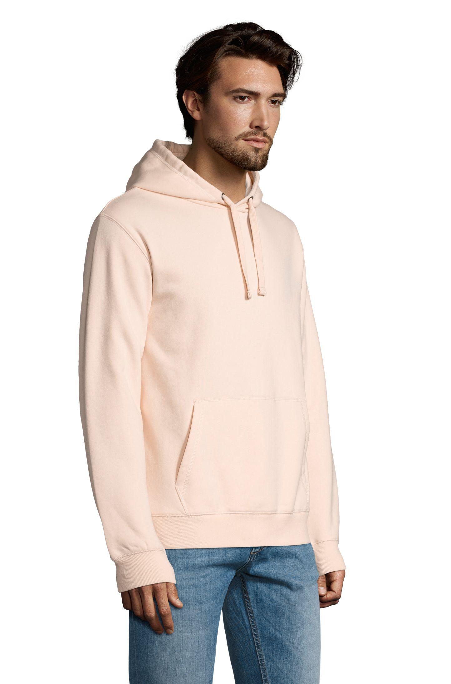 143 - Creamy pink