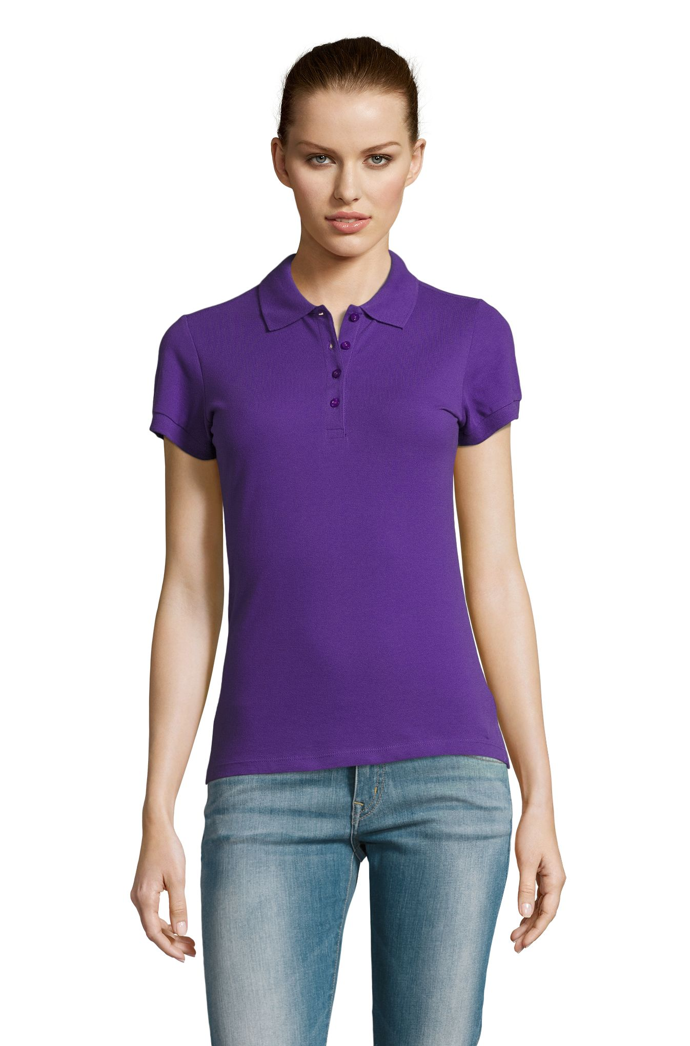 712 - Dark purple
