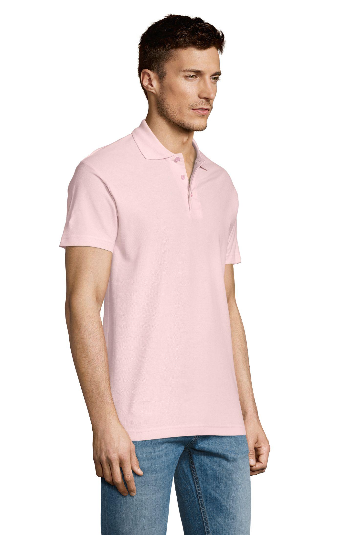 147 - Pink