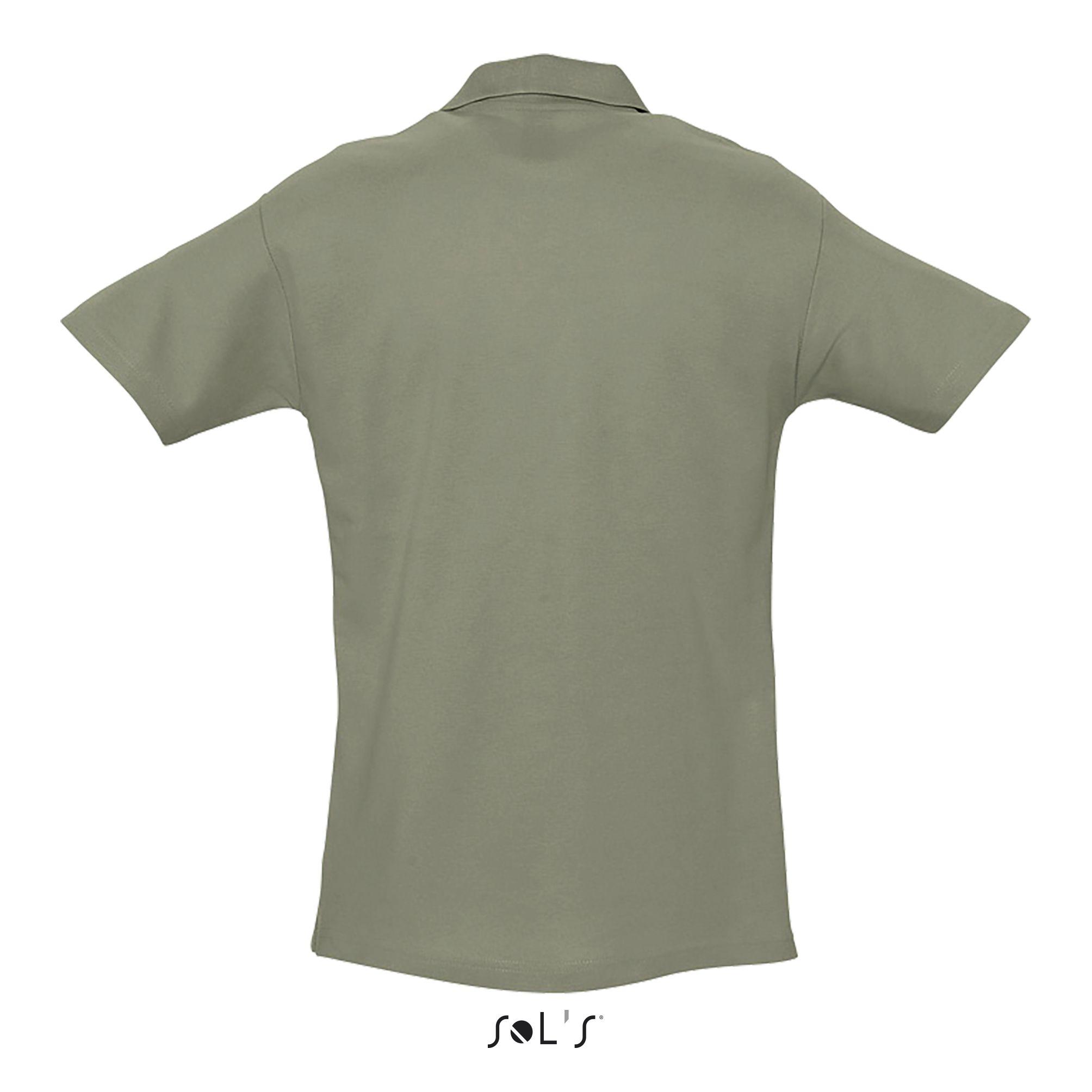 268 - Khaki