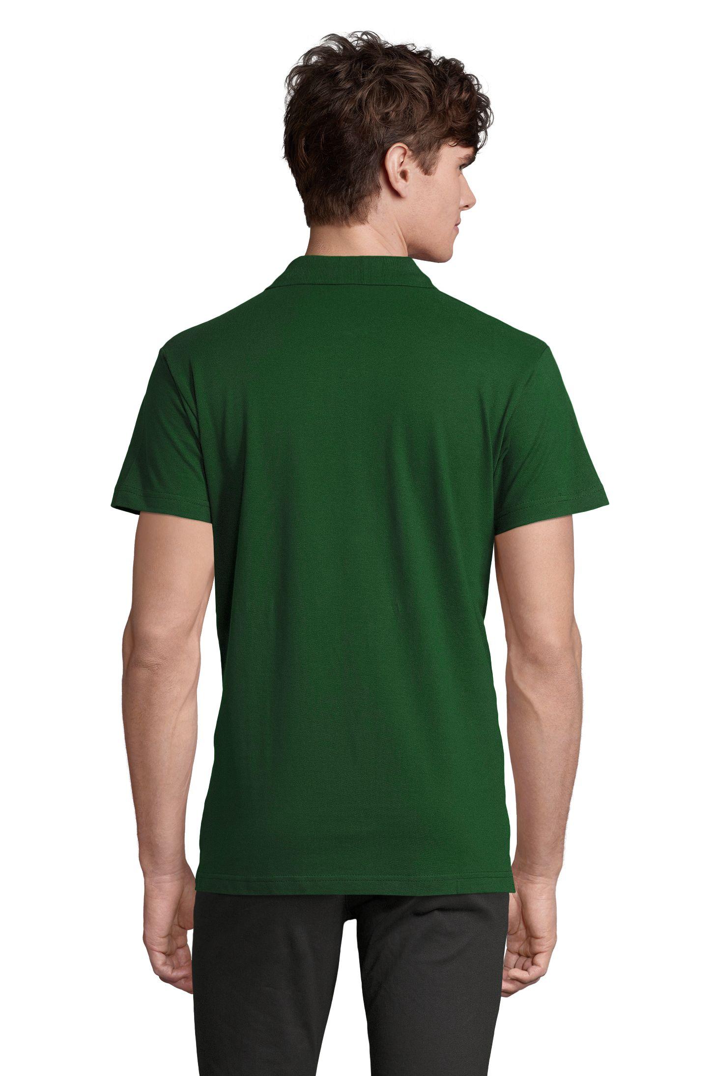 275 - Golf green