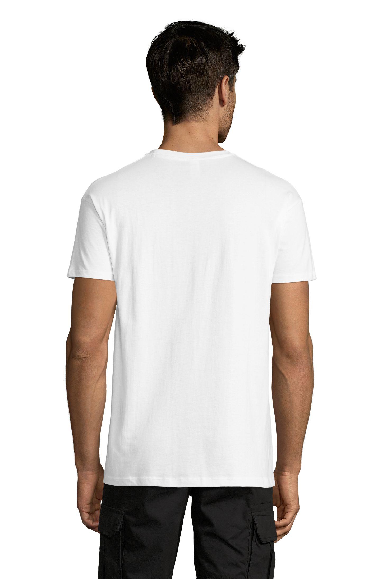 102 - White