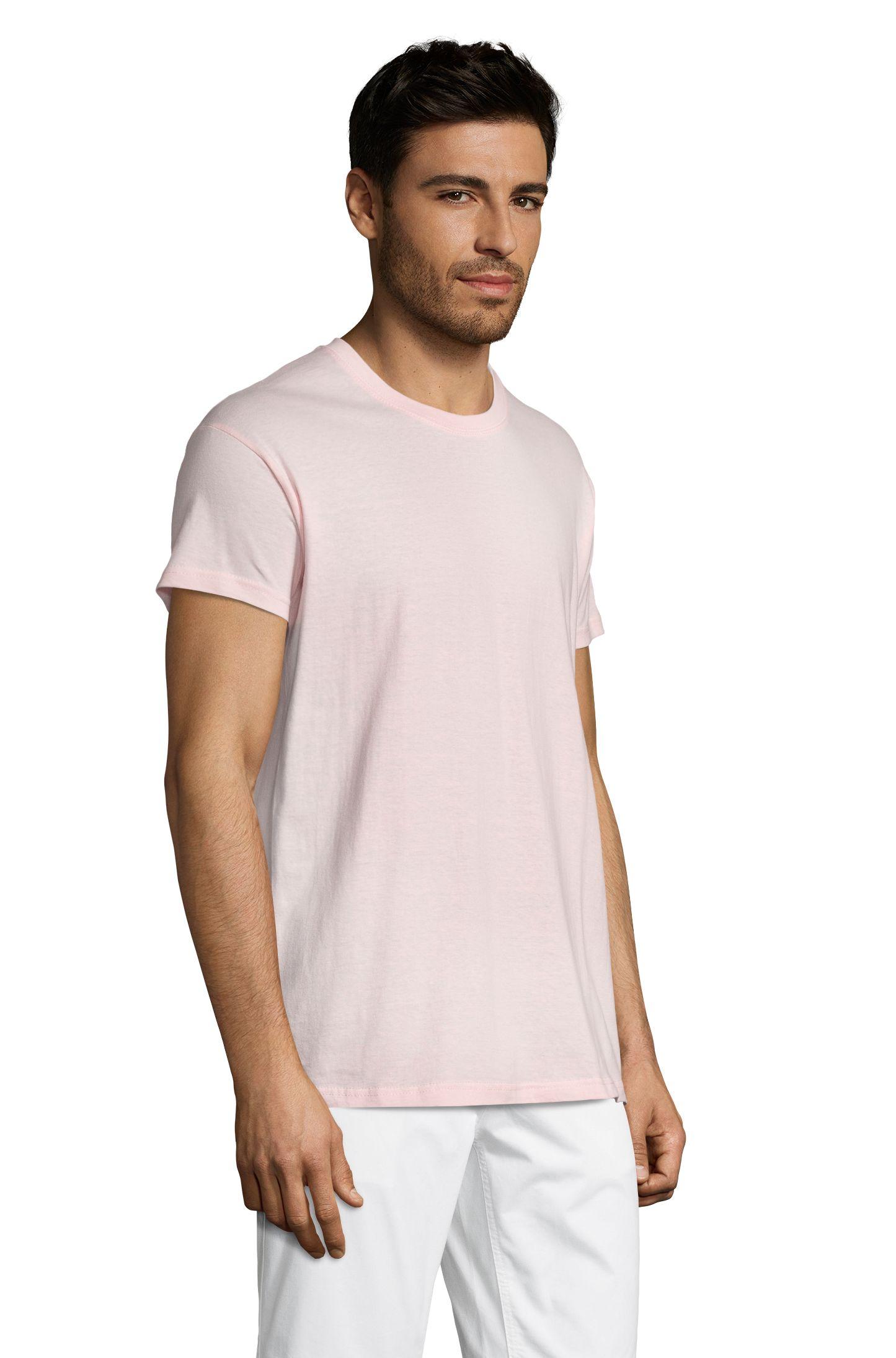 137 - Medium pink