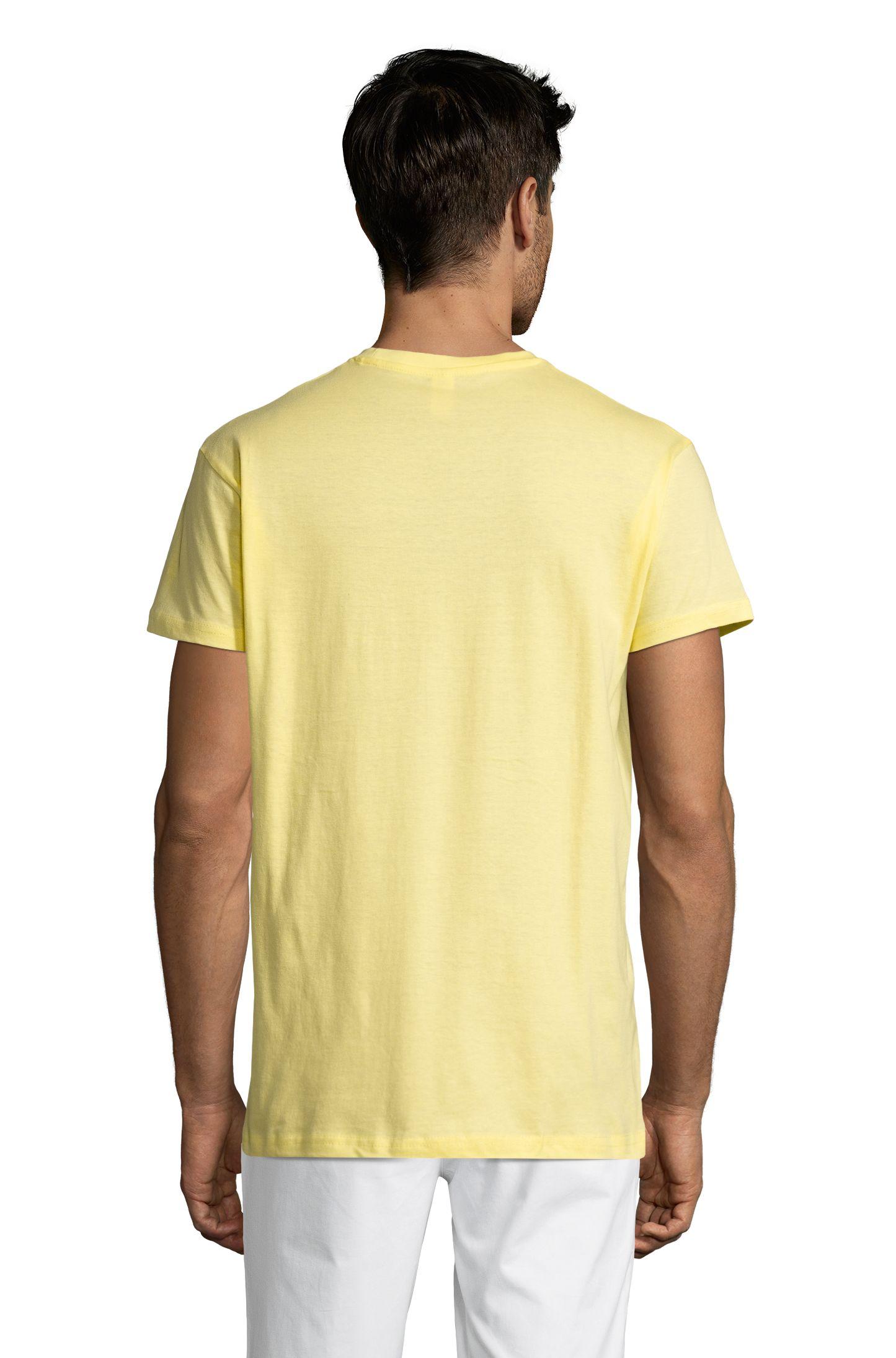 261 - Pale yellow