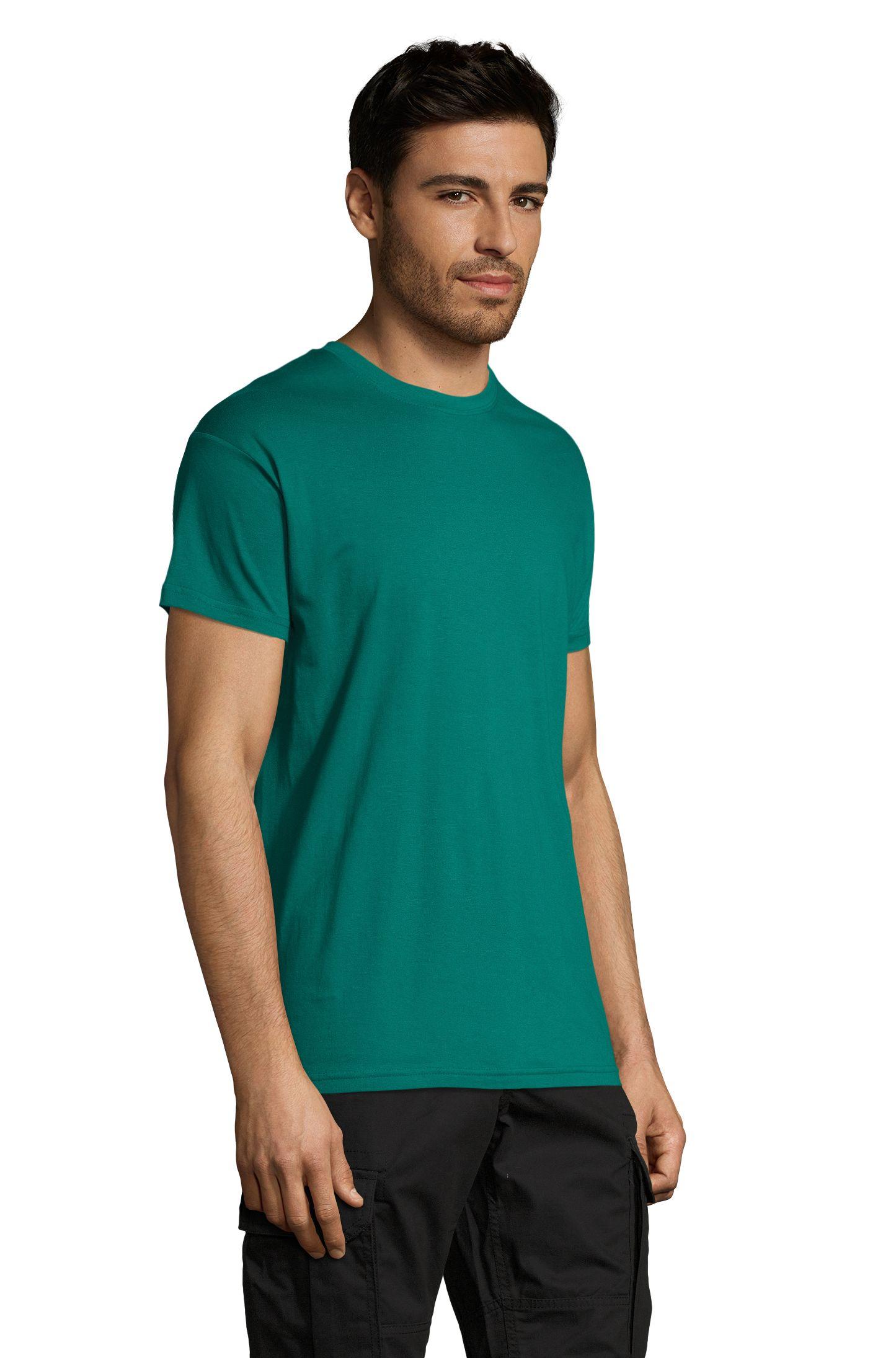 270 - Emerald