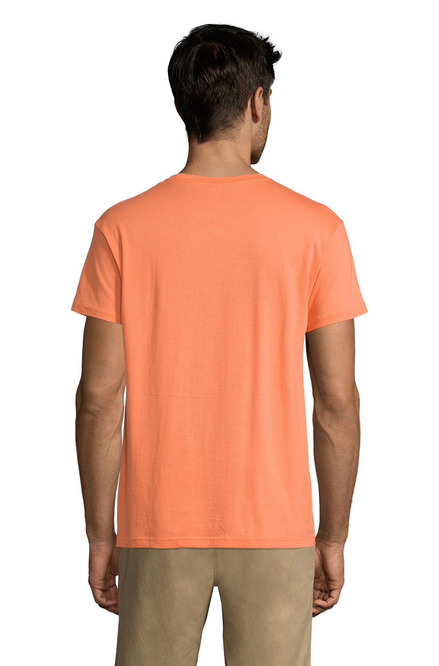 401 - Apricot