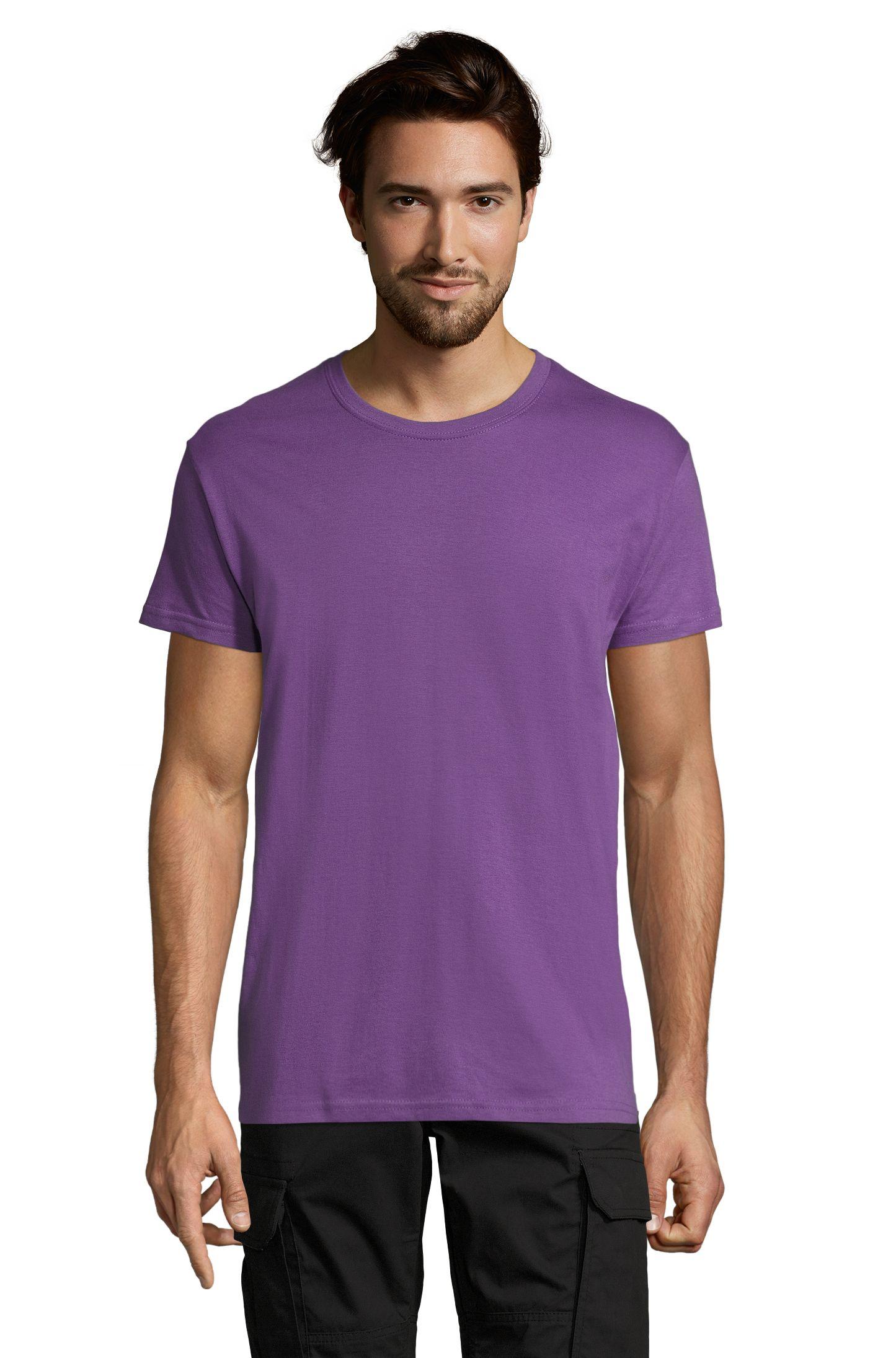 710 - Light purple