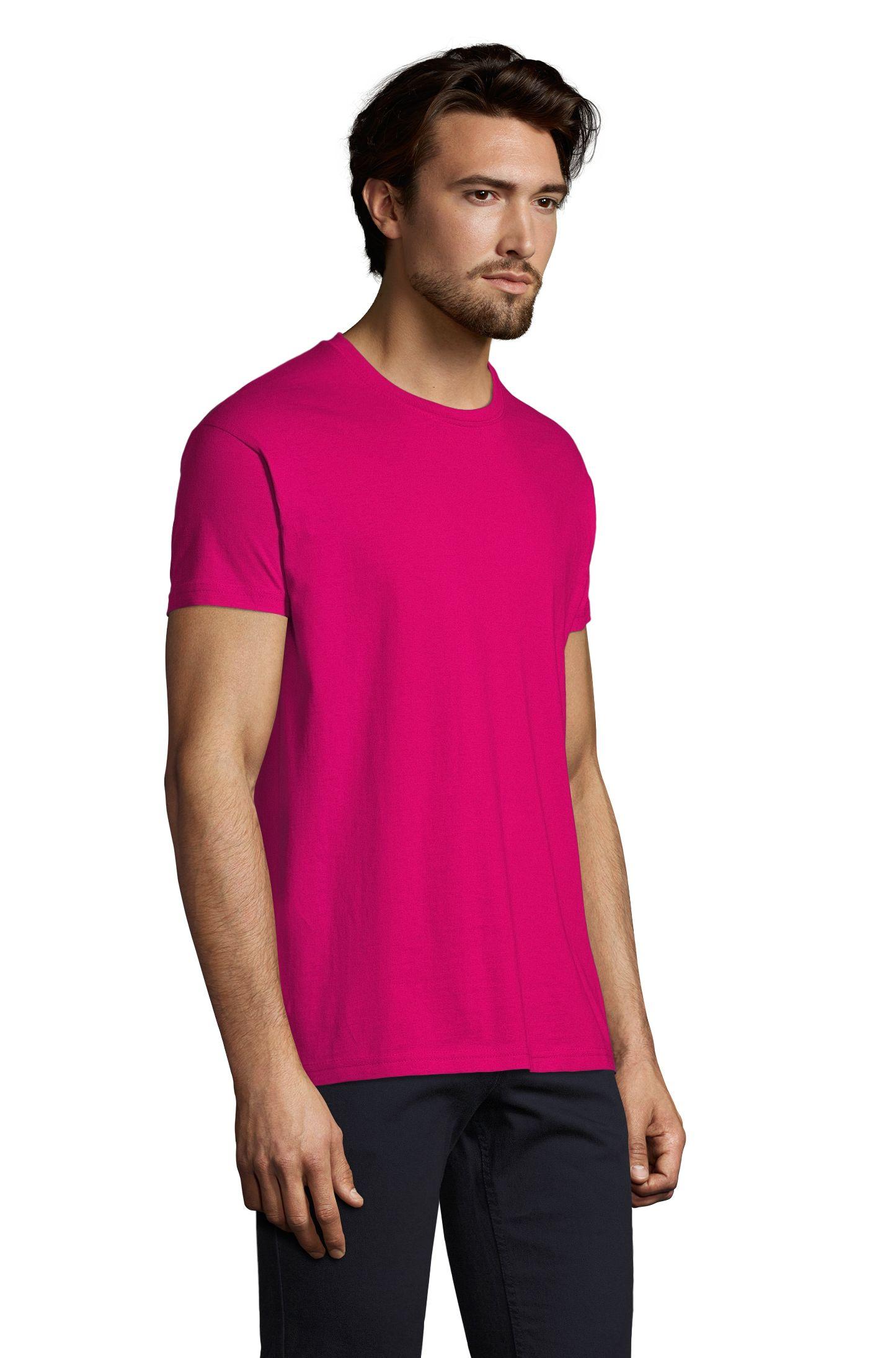Sol's Bicolore T Invest Femme Shirt UMSGqLzVp