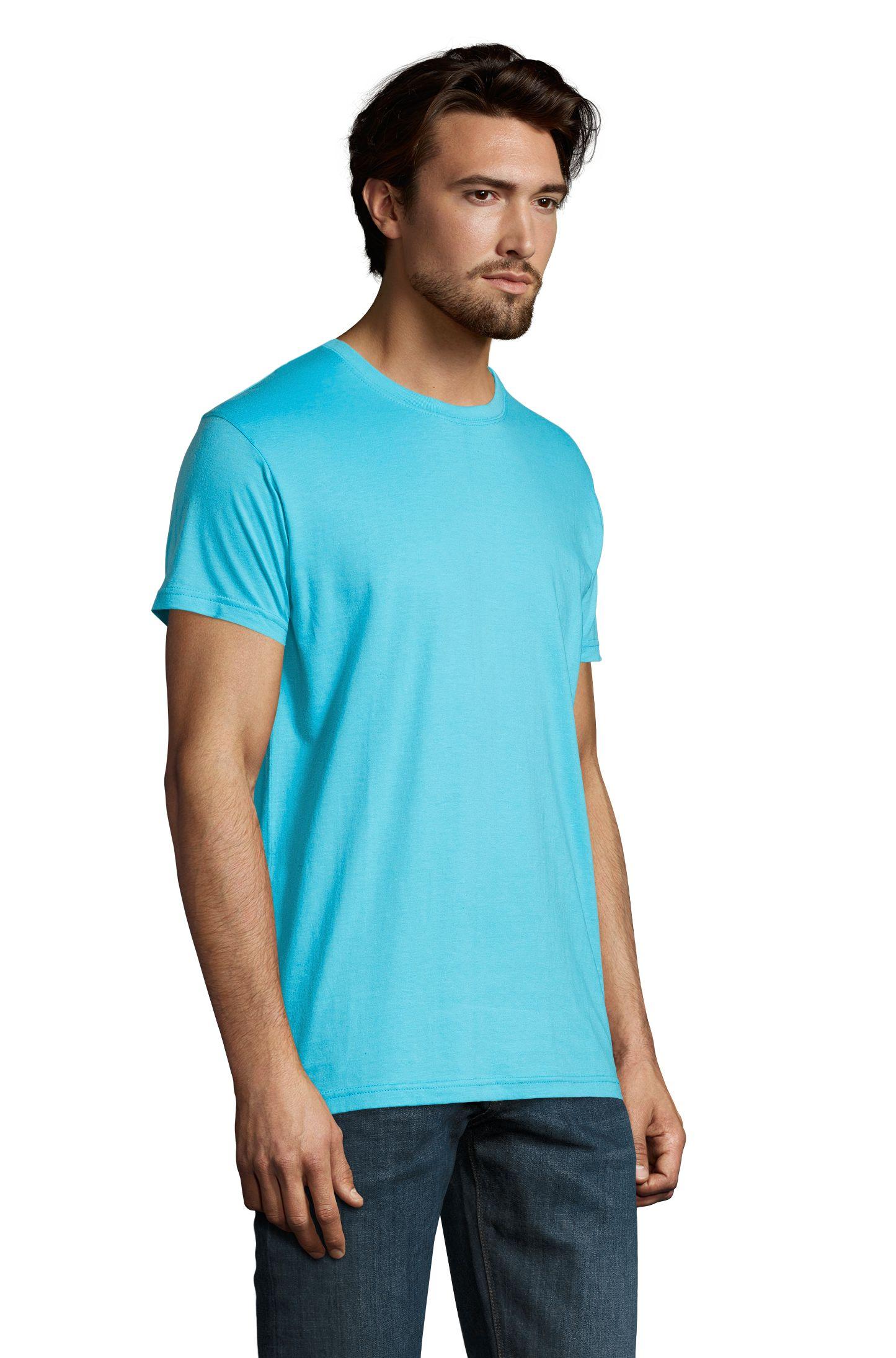 225 - Atoll blue