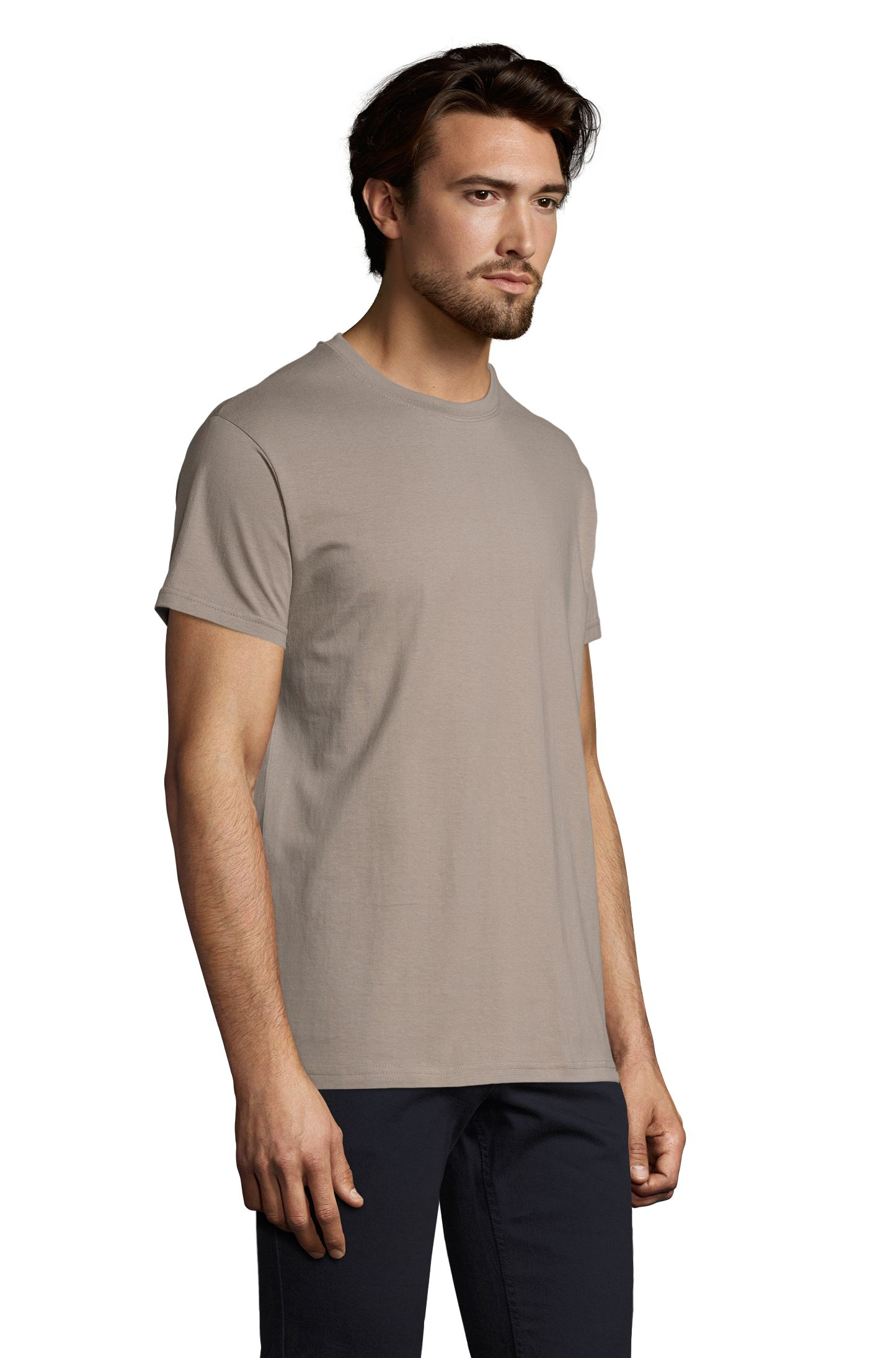 380 - Light grey