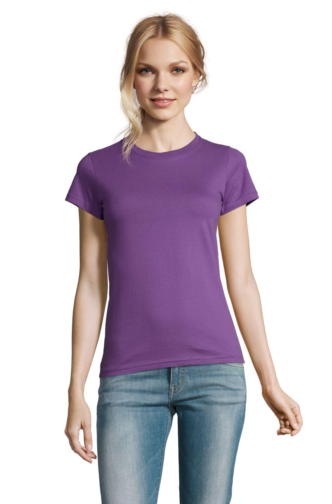 710 - Violet clair