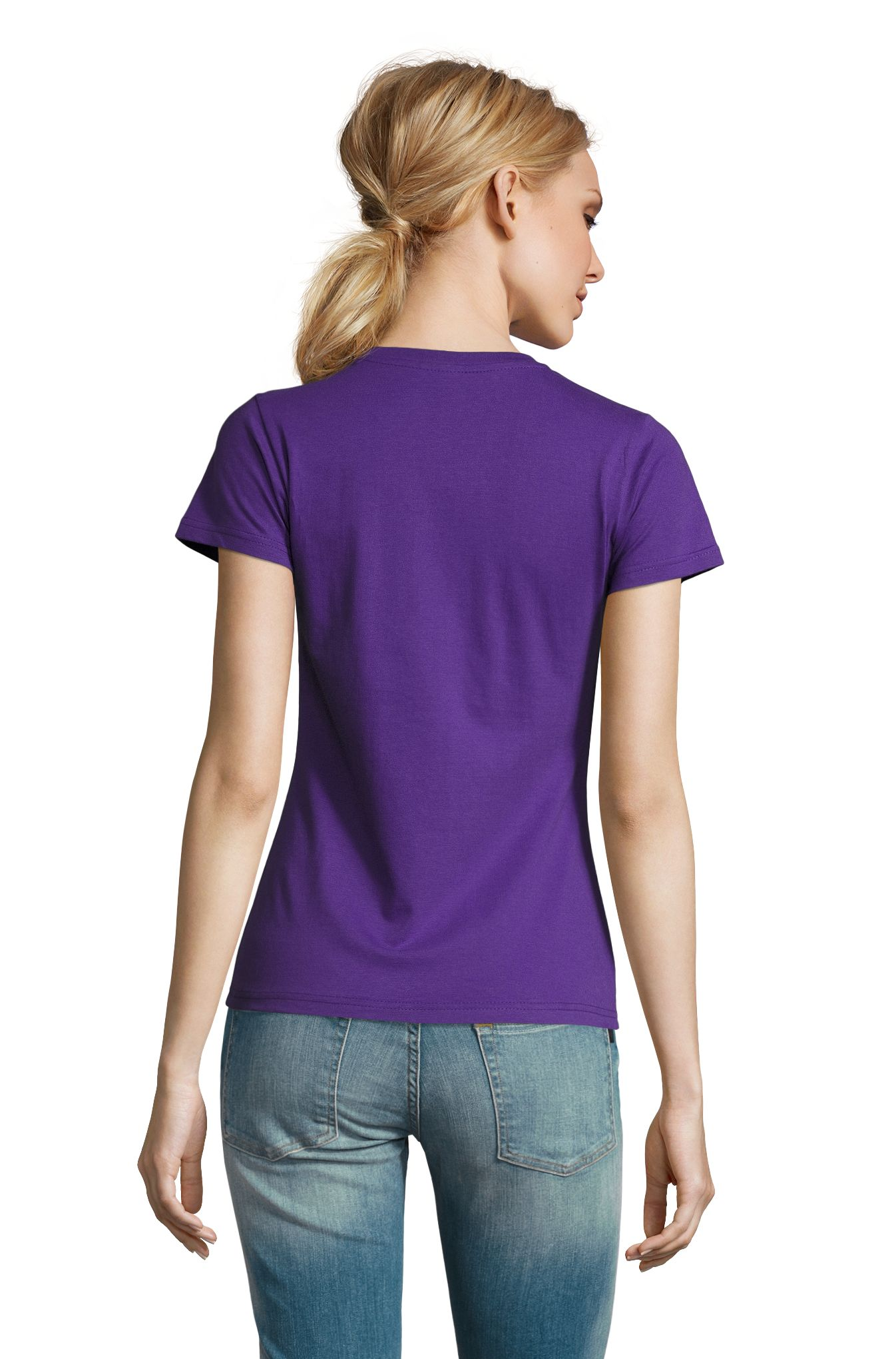 712 - Violet foncé