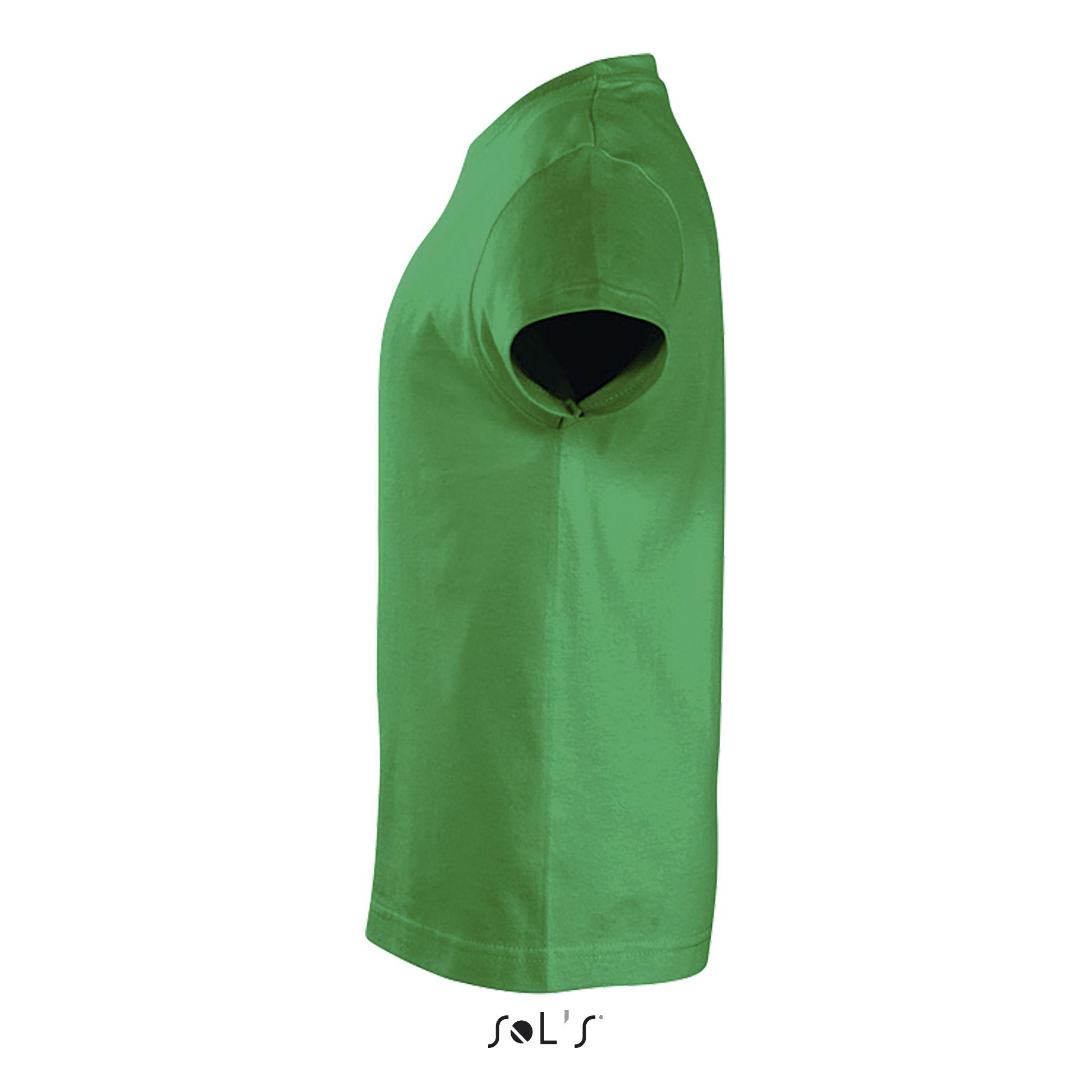 272 - Kelly green