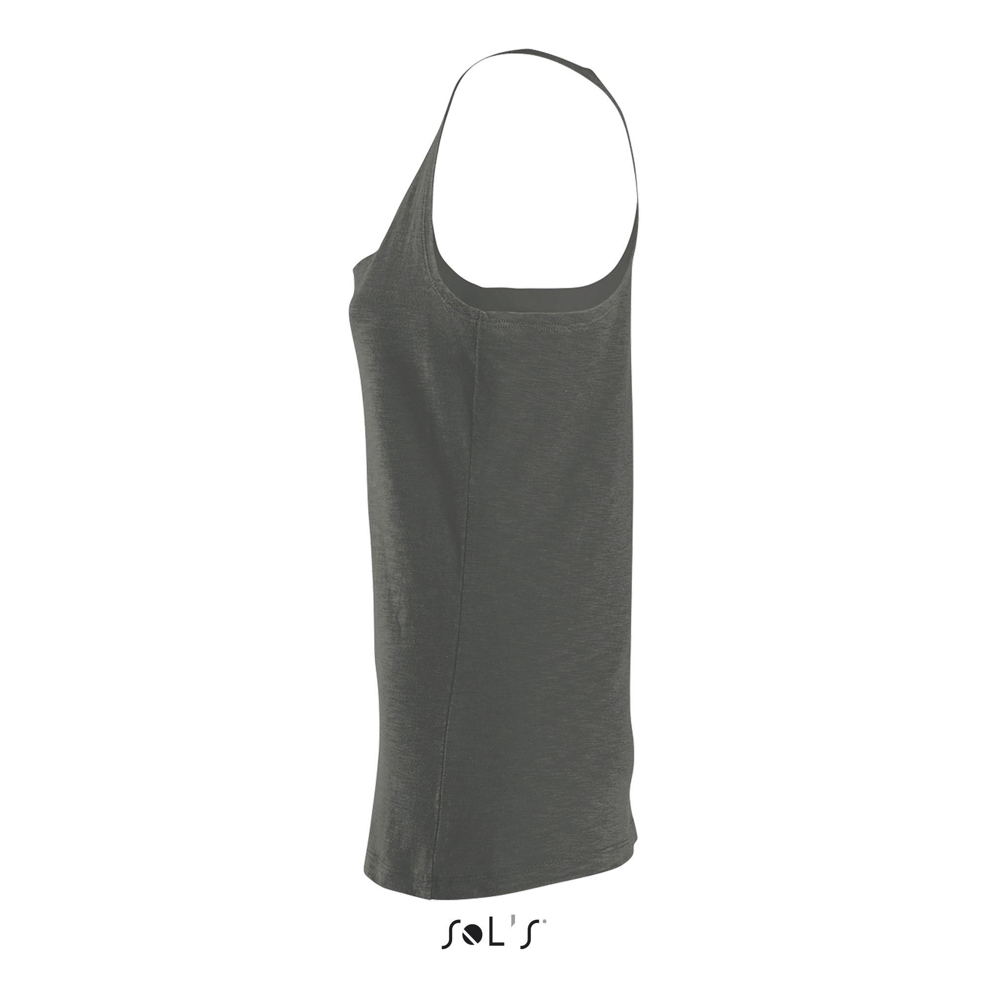 384 - Dark grey