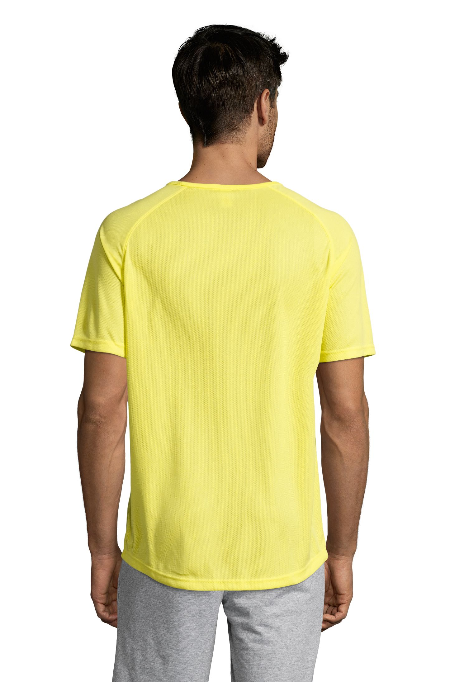 302 - Lemon