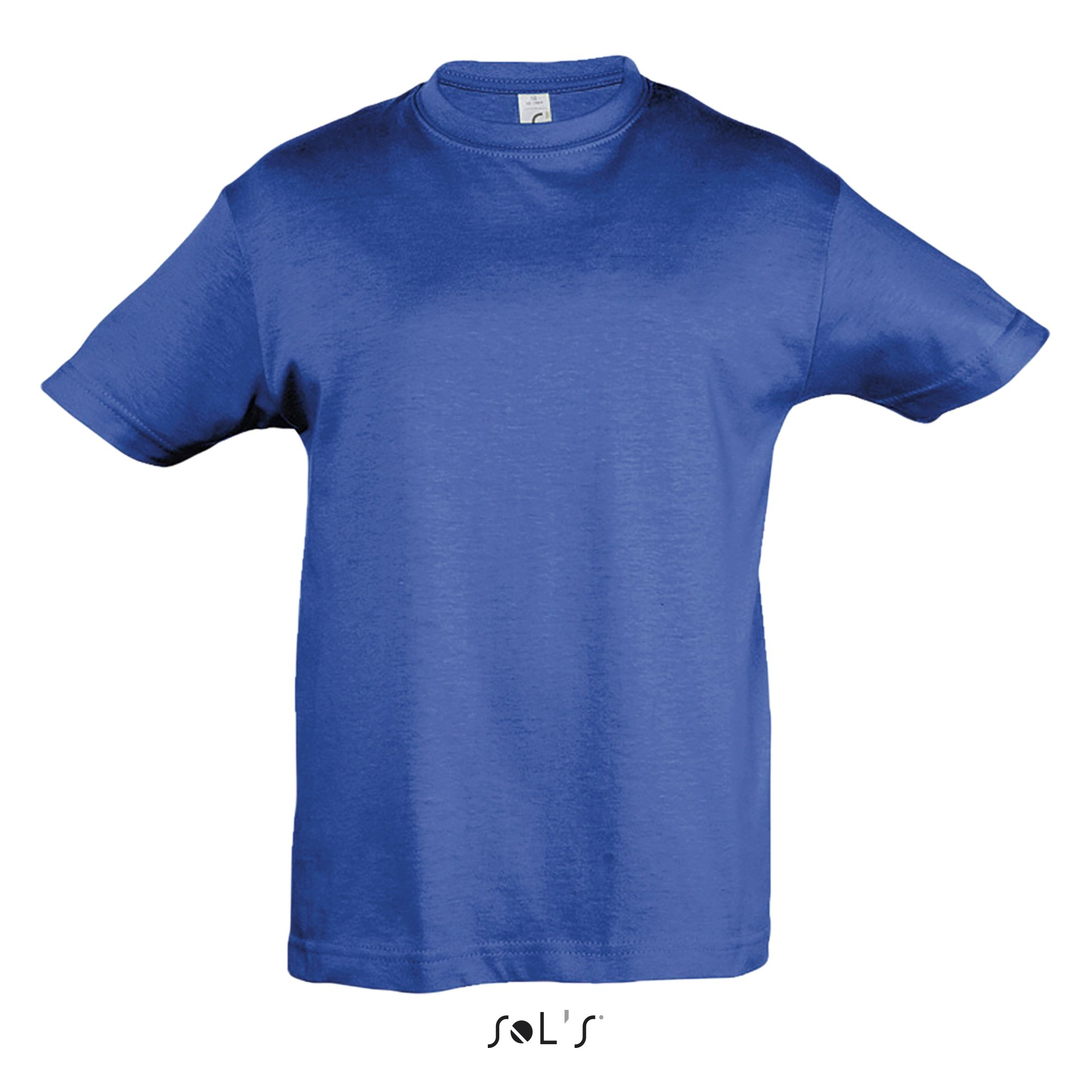 241 - Royal blue