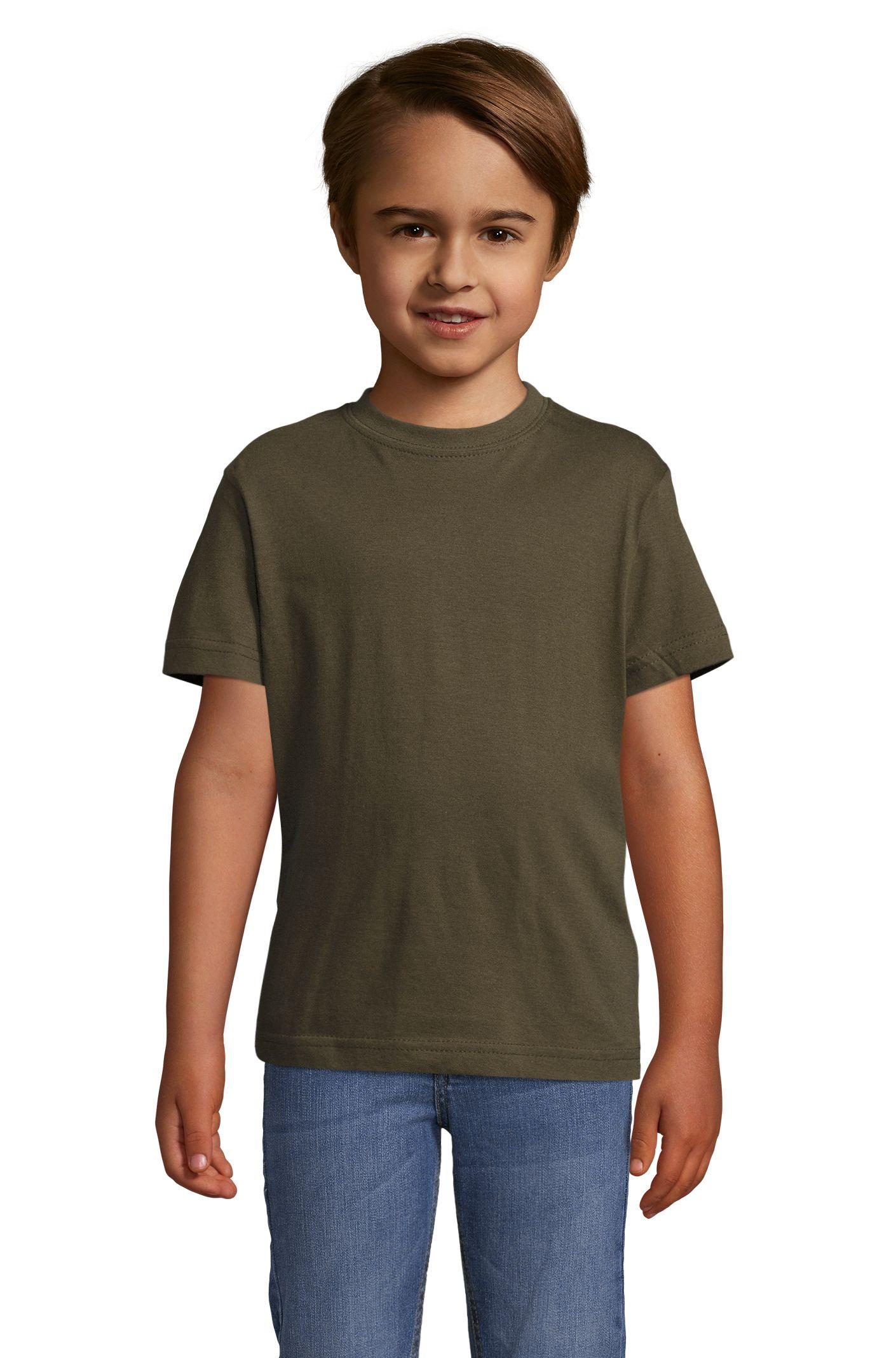 269 - Army