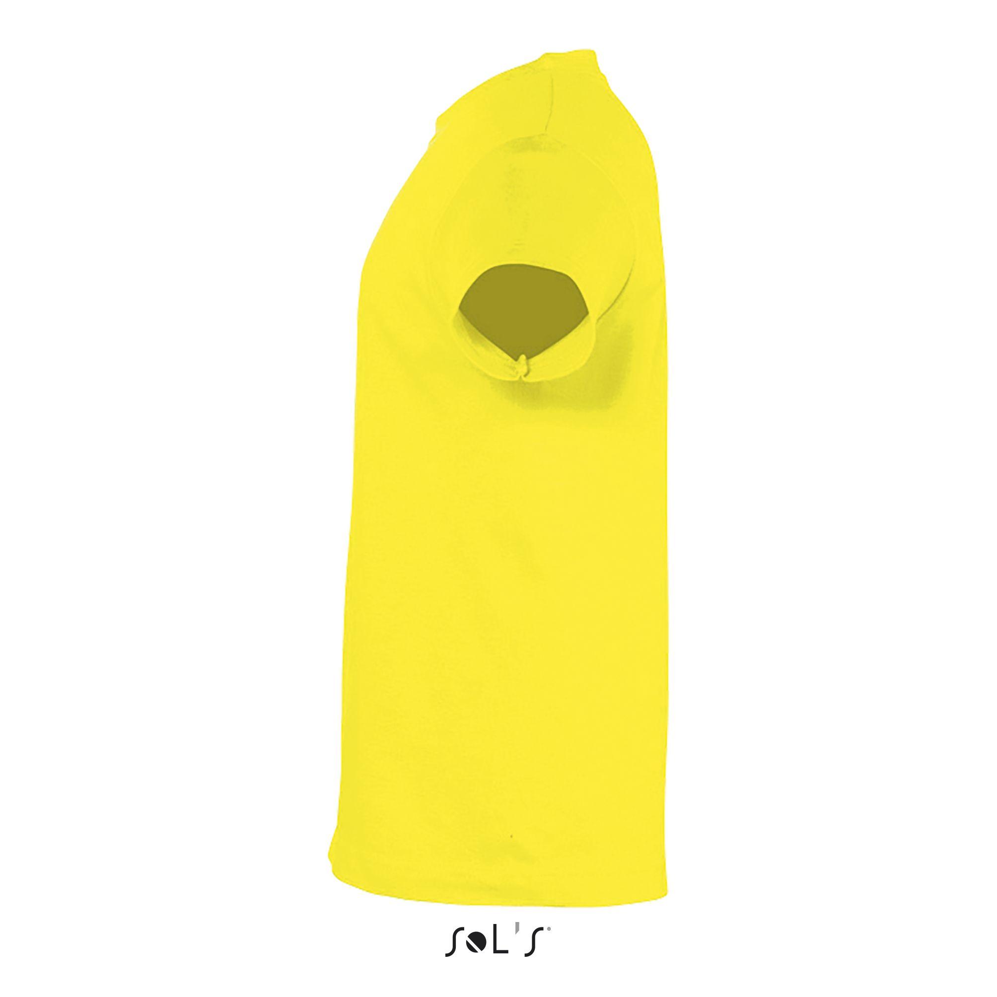 302 - Citron