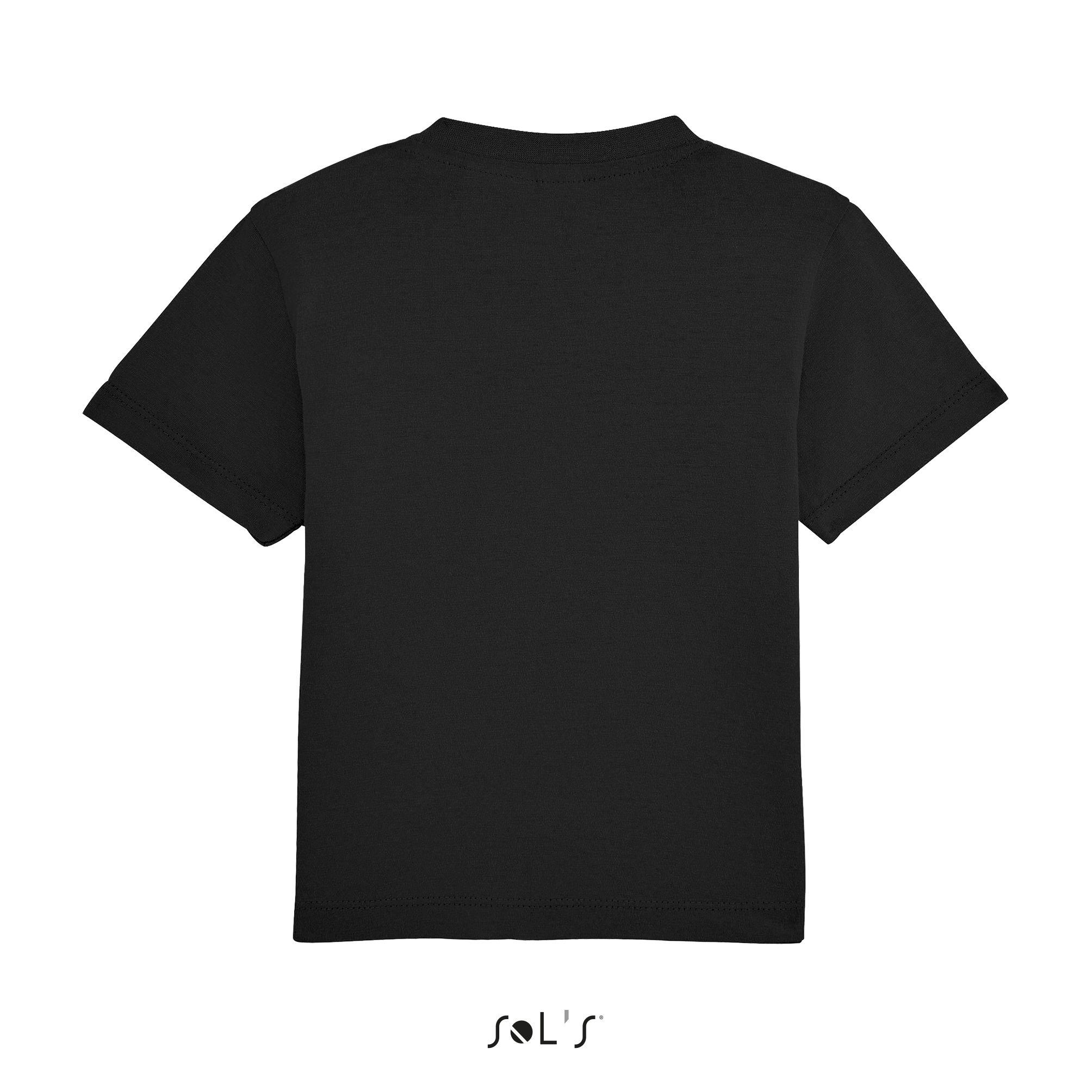309 - Deep black