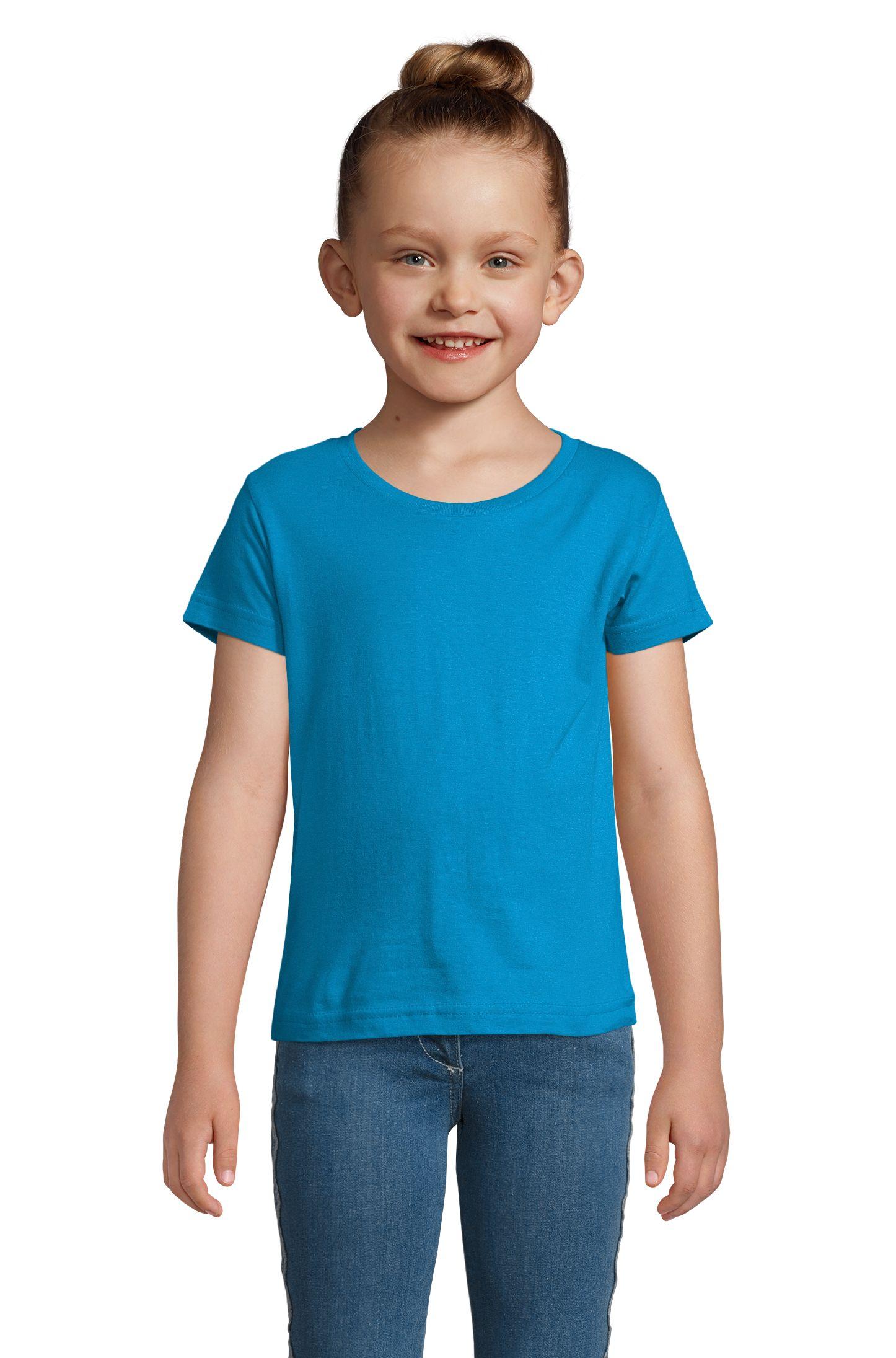 11. Aquablauw