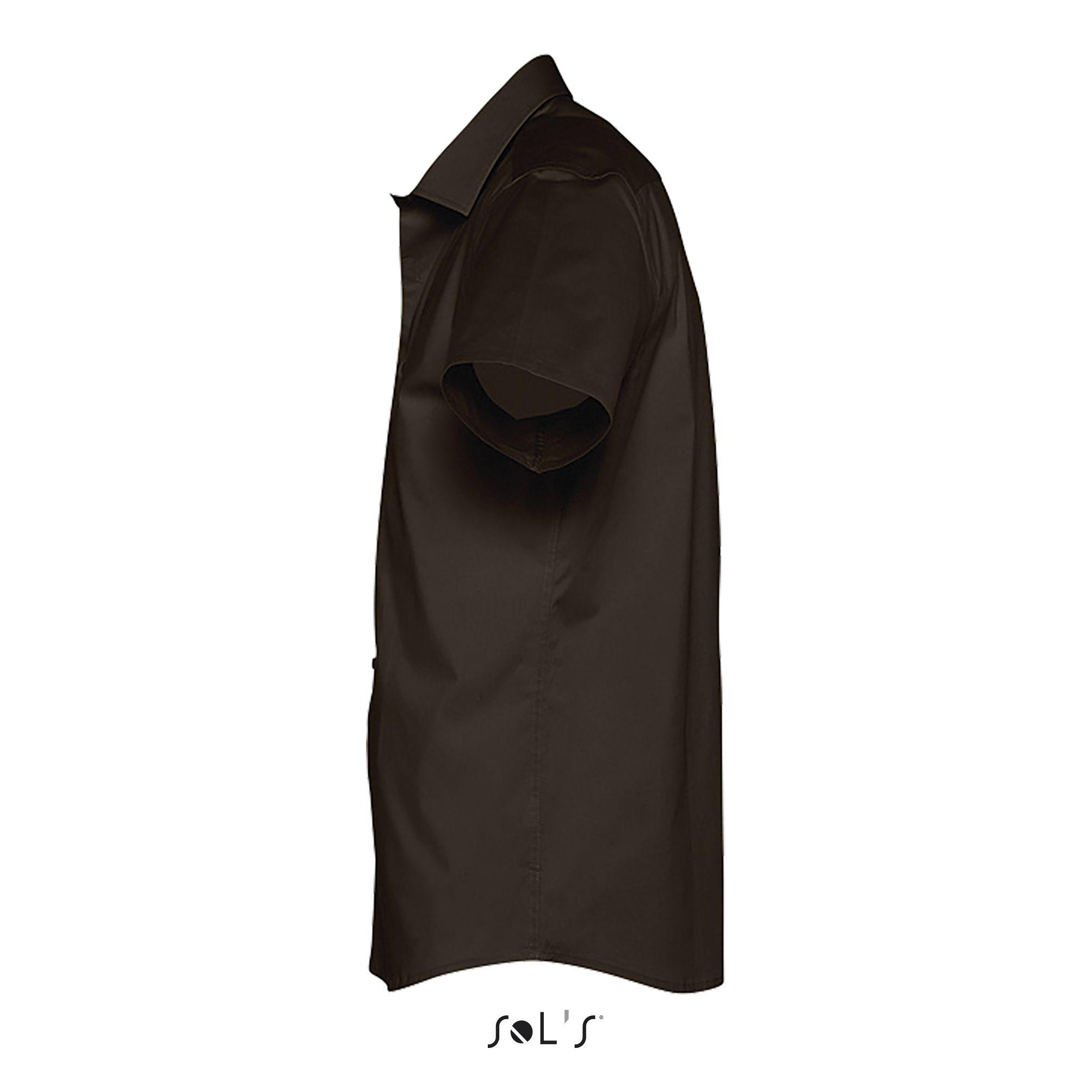 399 - Dark brown