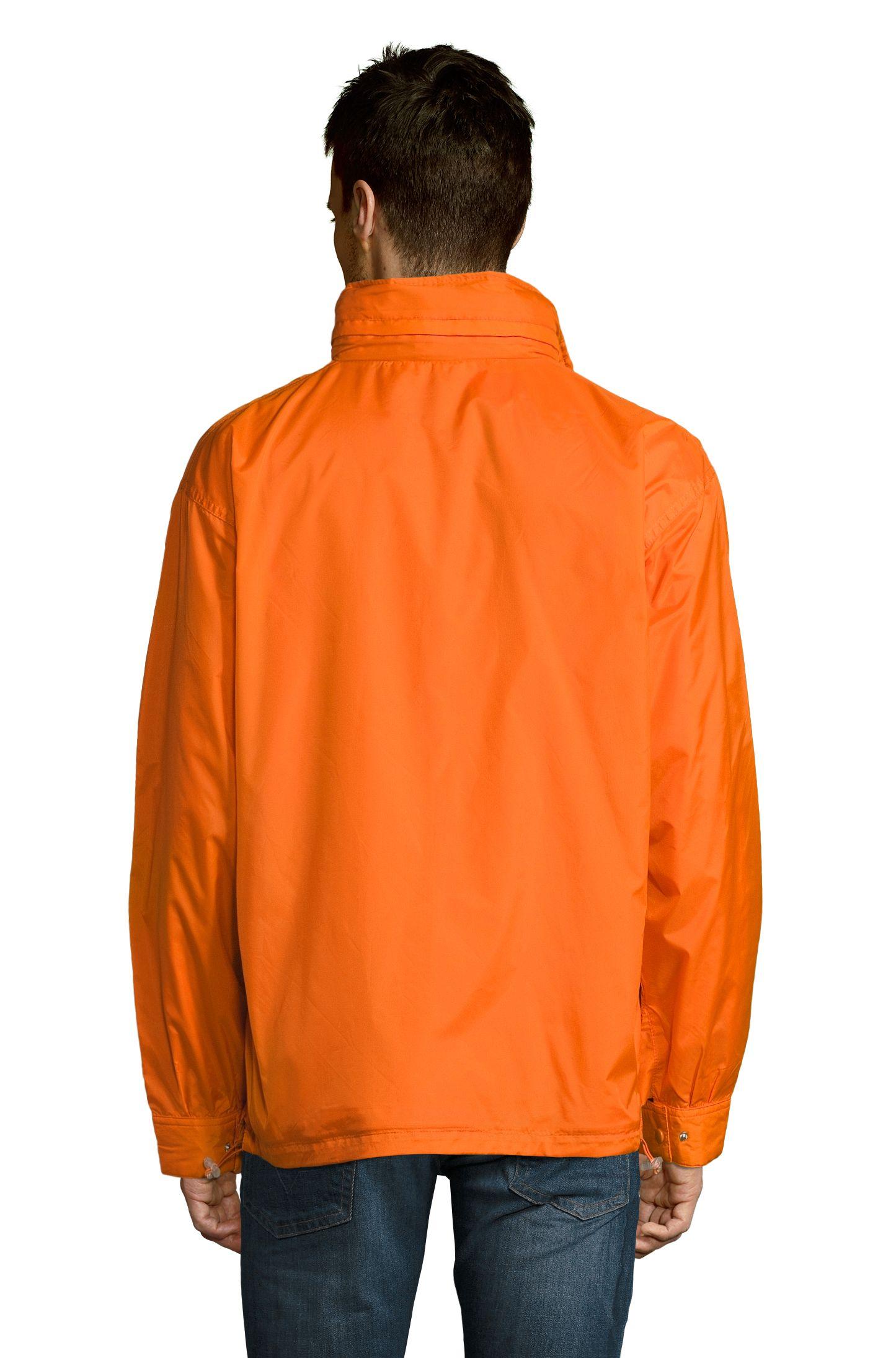 400 - Orange
