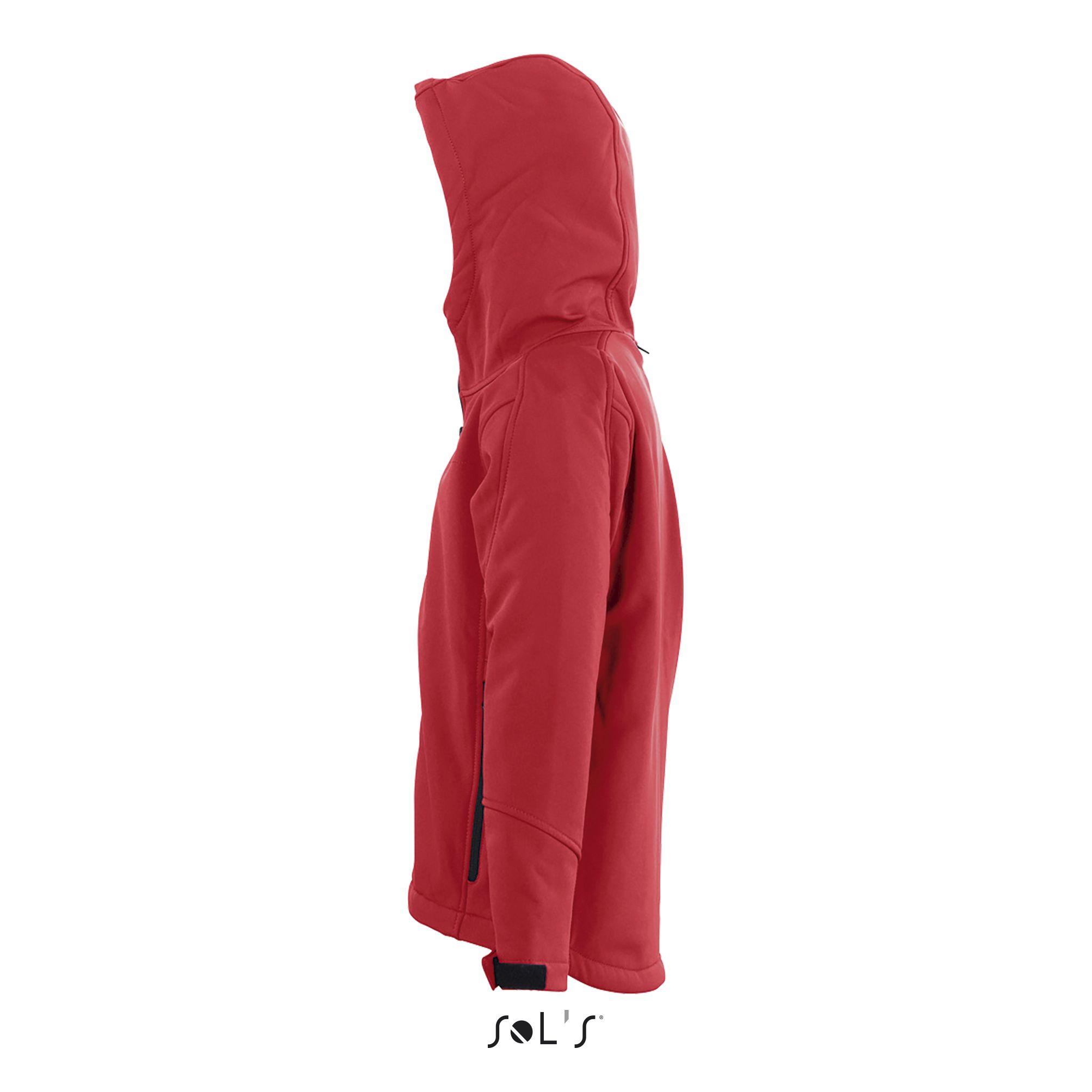 162 - Rouge piment