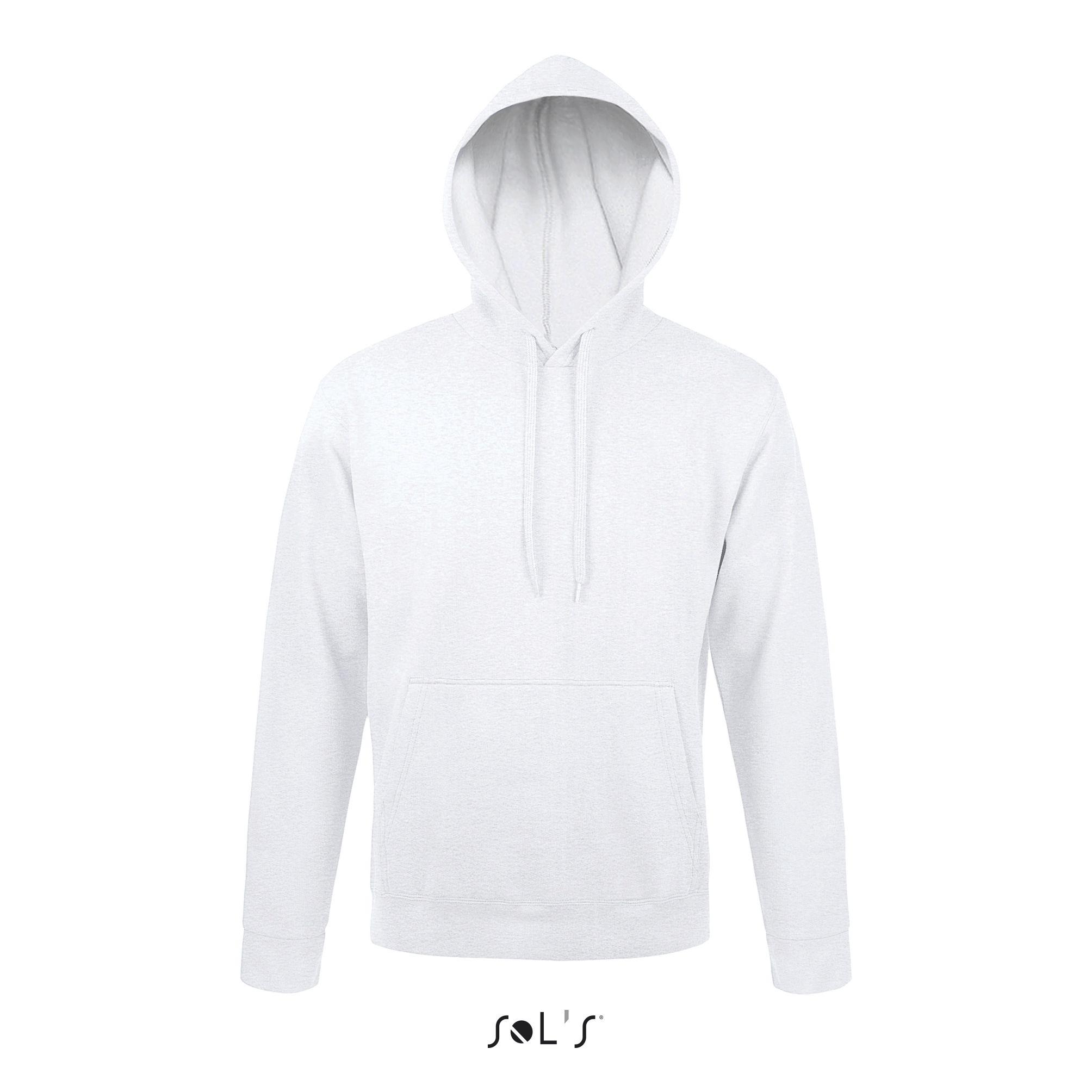 300 - Blanc chiné