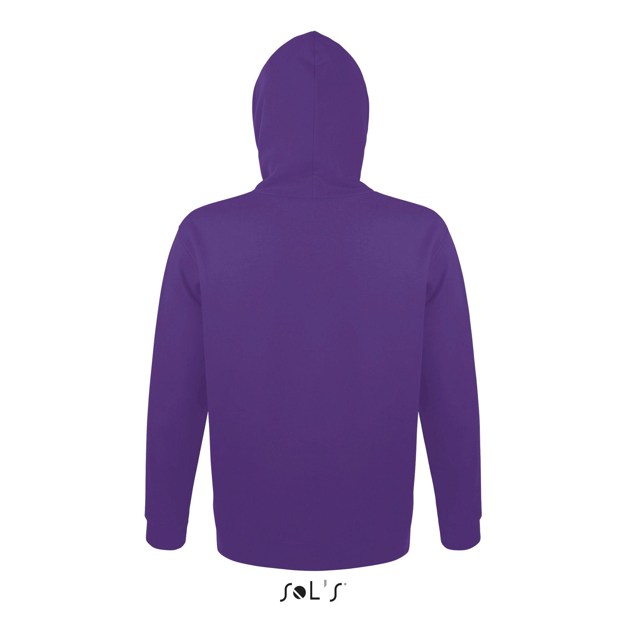 712 - Dark purple