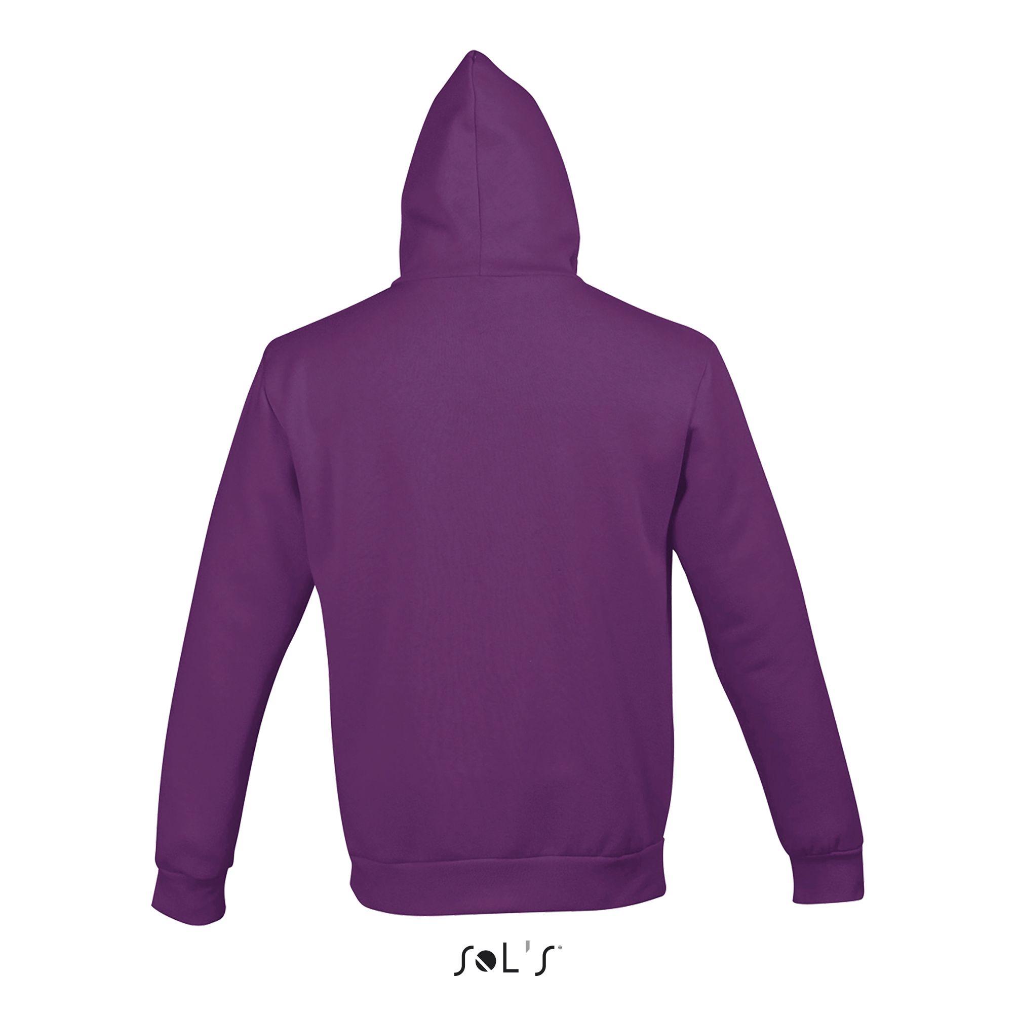 720 - Violet