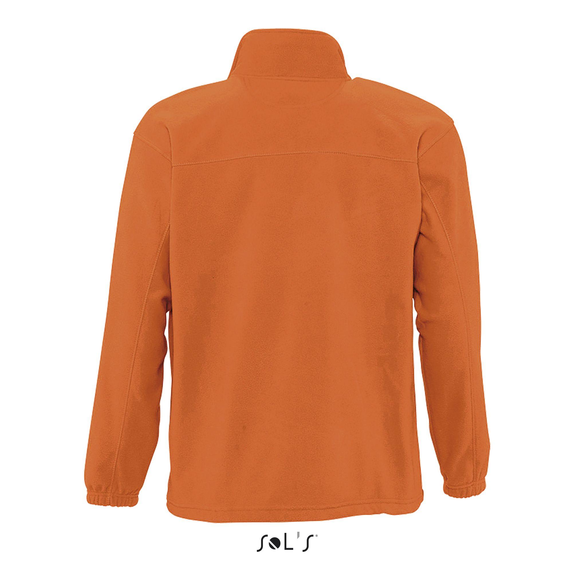84a471e54b45d 400 - Orange 400 - Orange ...