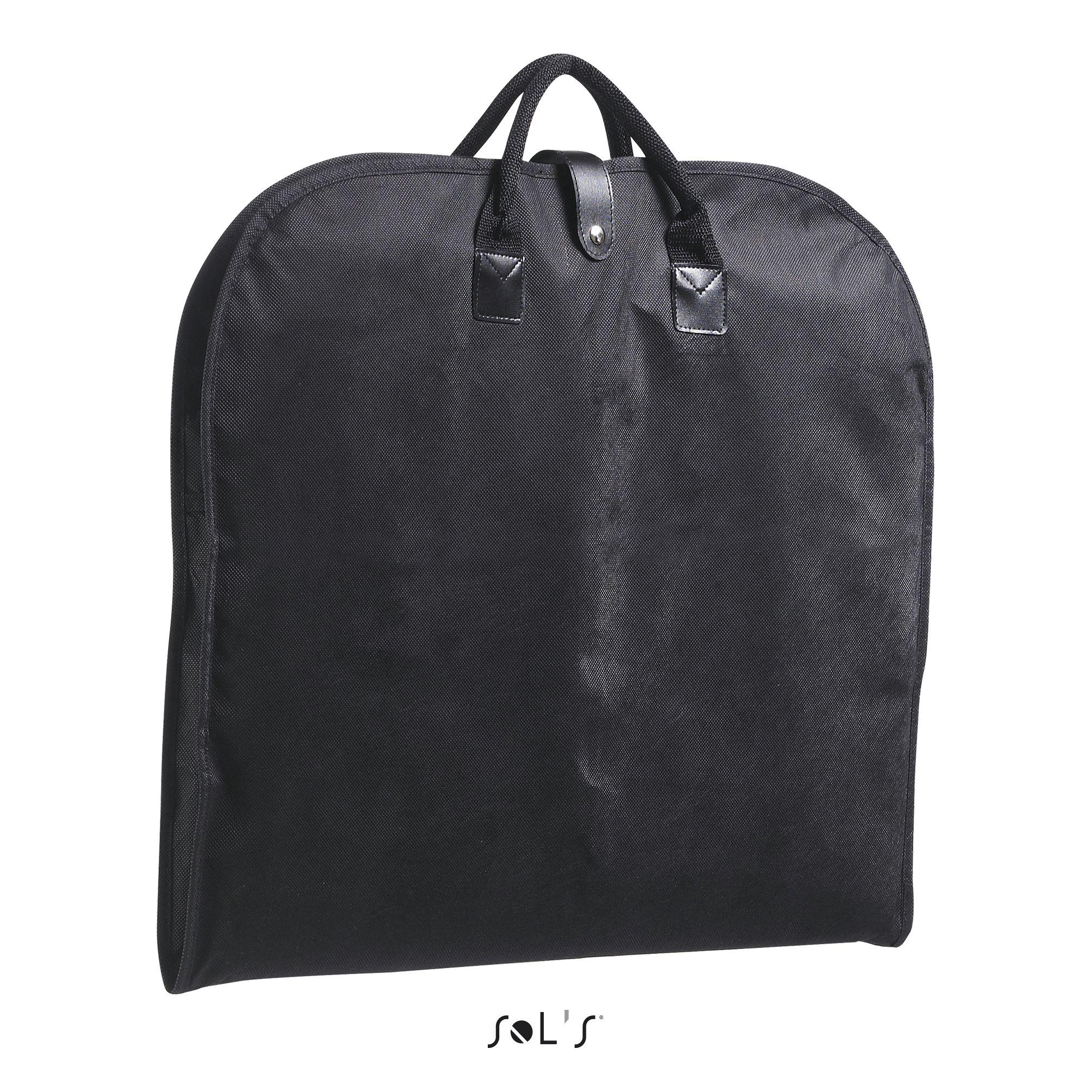 312 - Noir